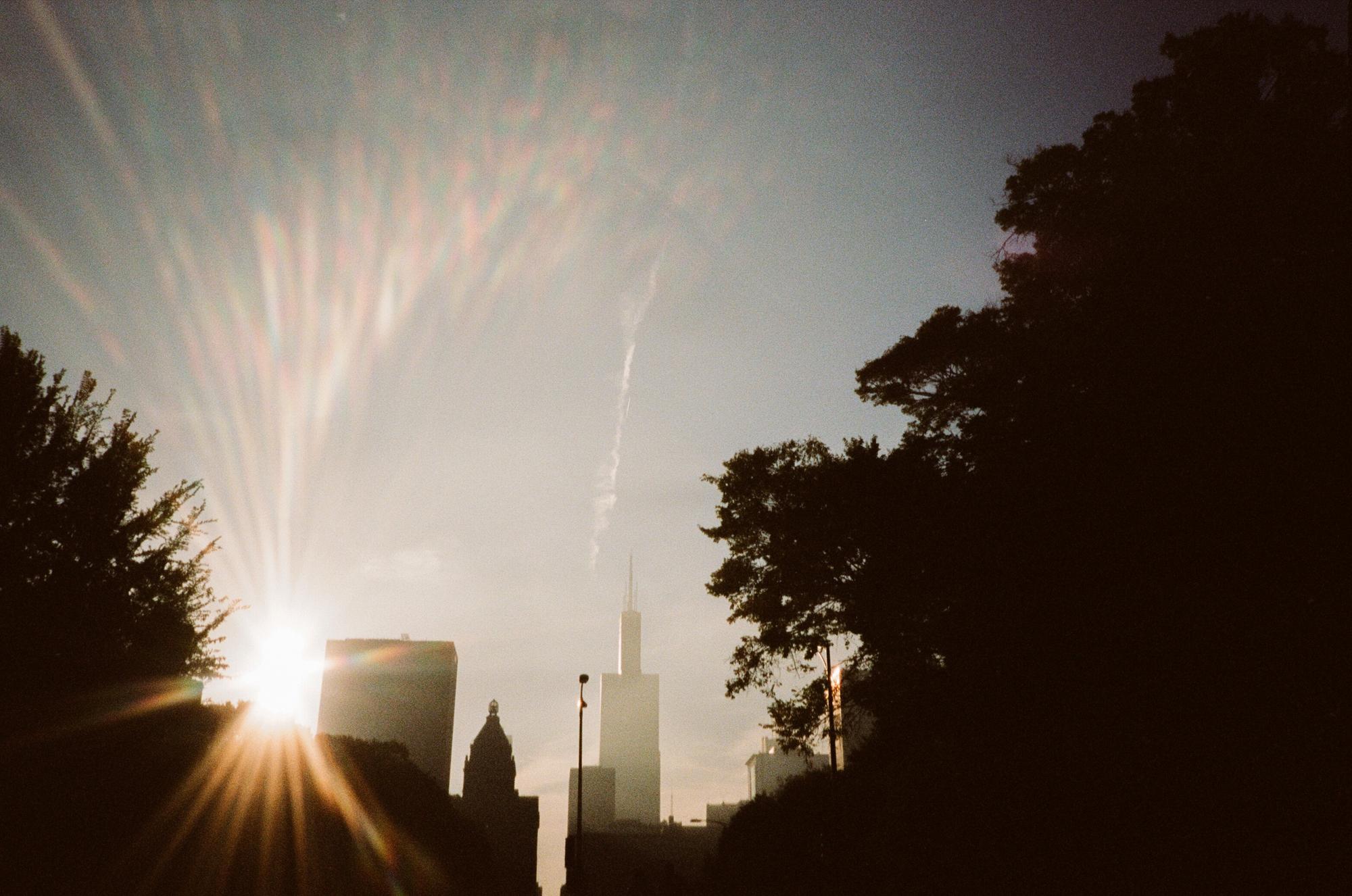 chicago photographer_0004