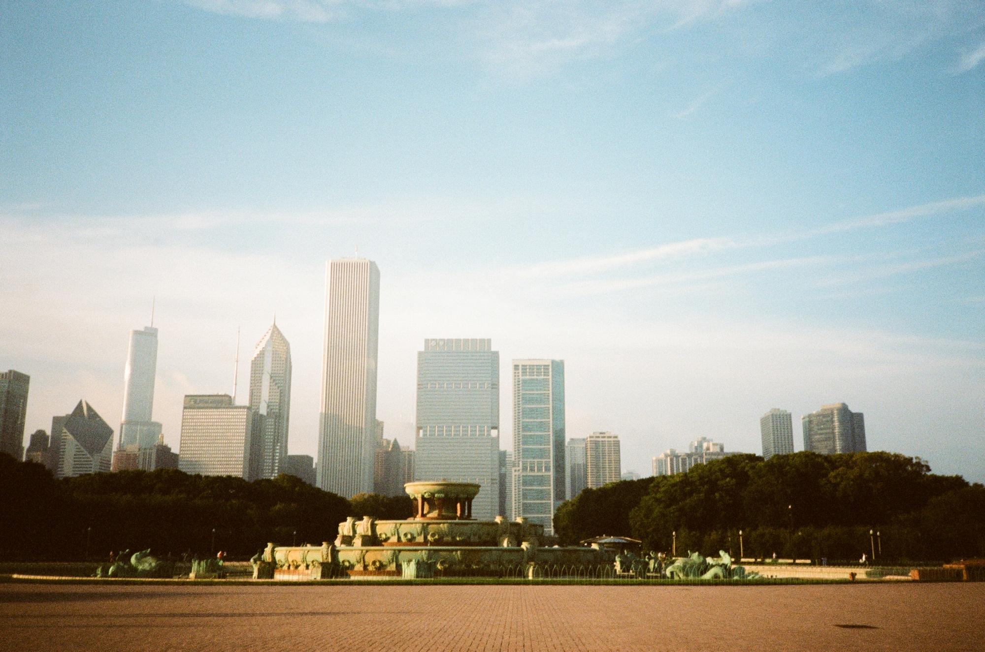 chicago photographer_0006