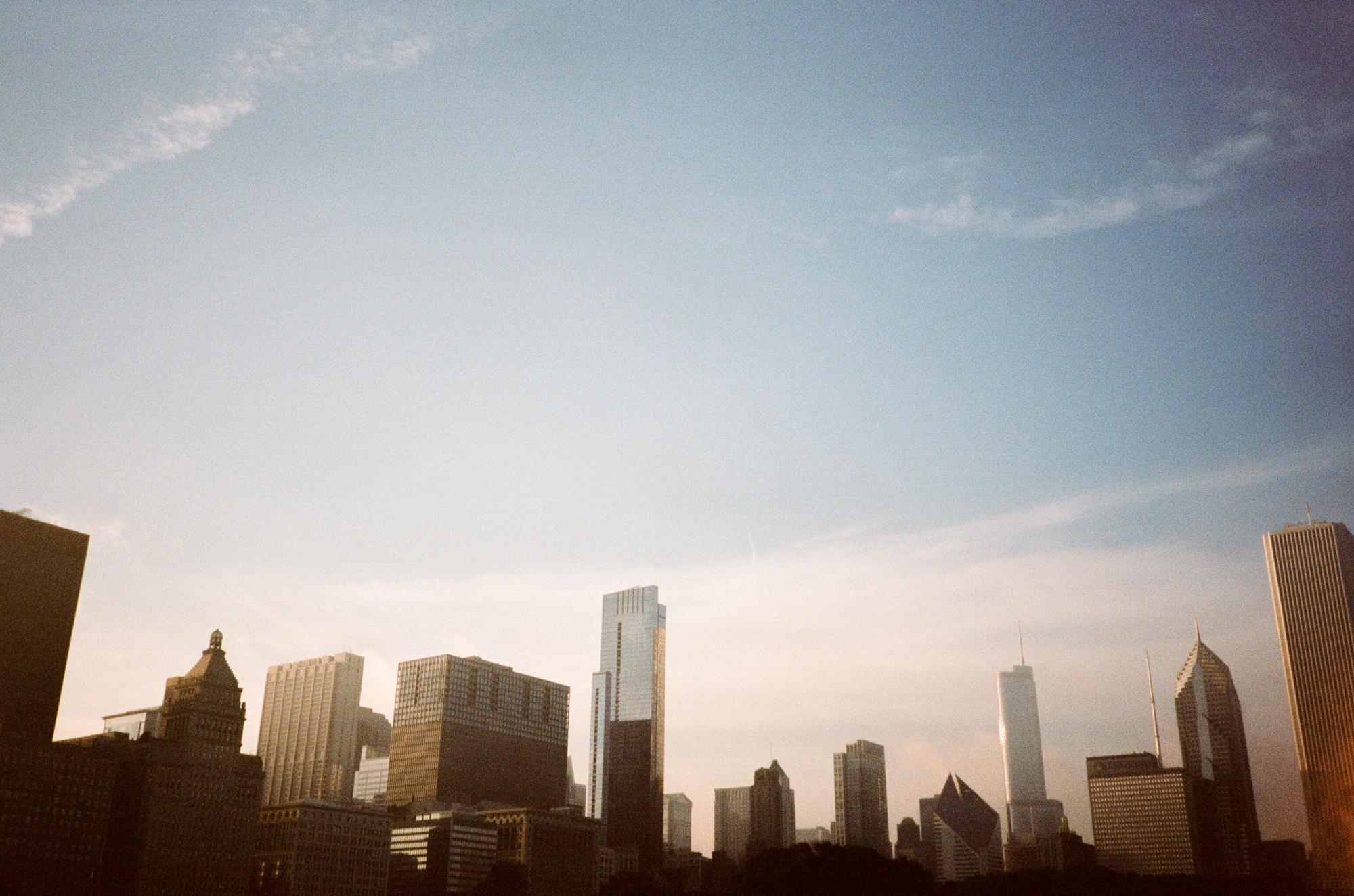 chicago photographer_0007