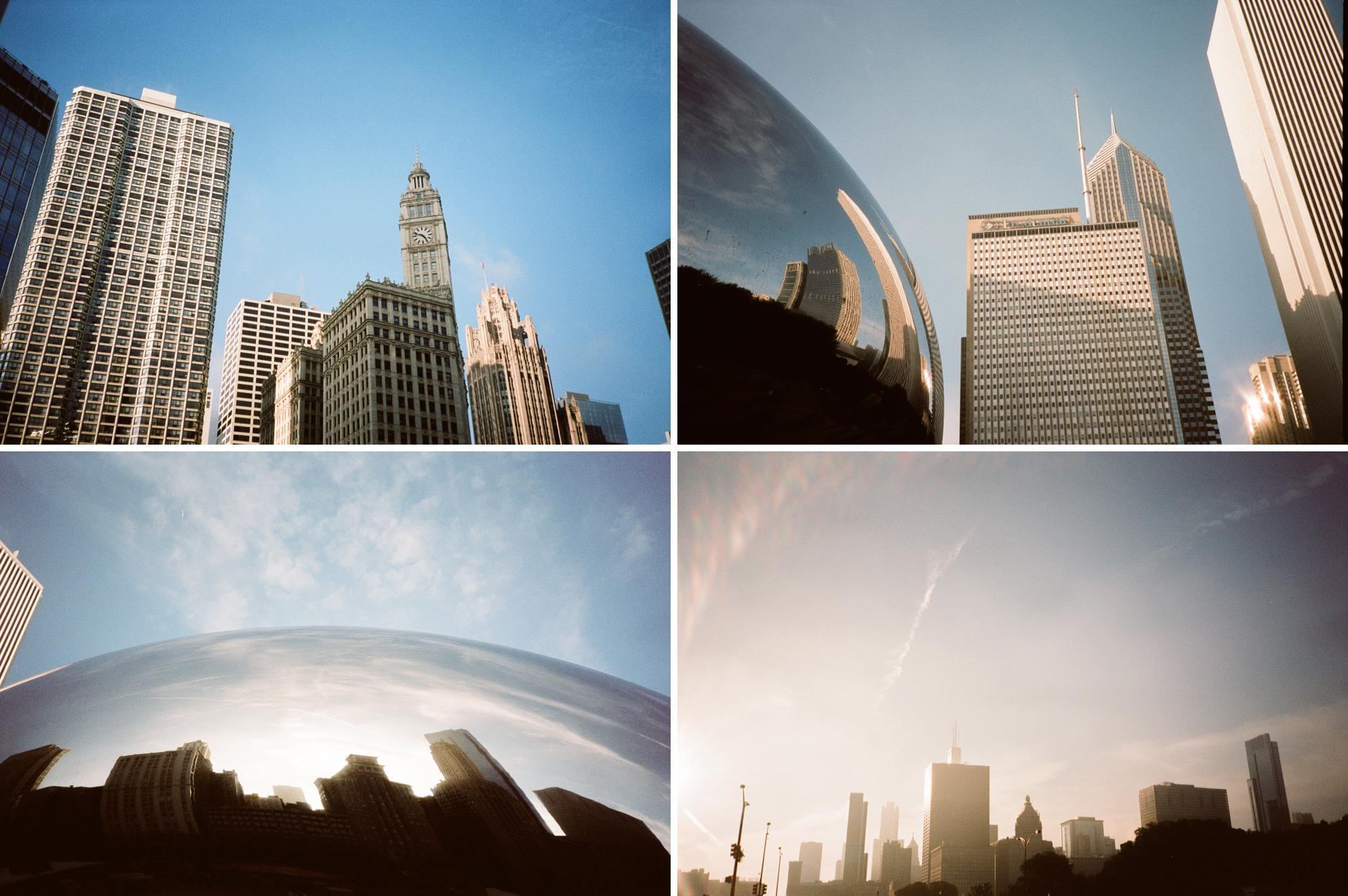 chicago photographer_0012