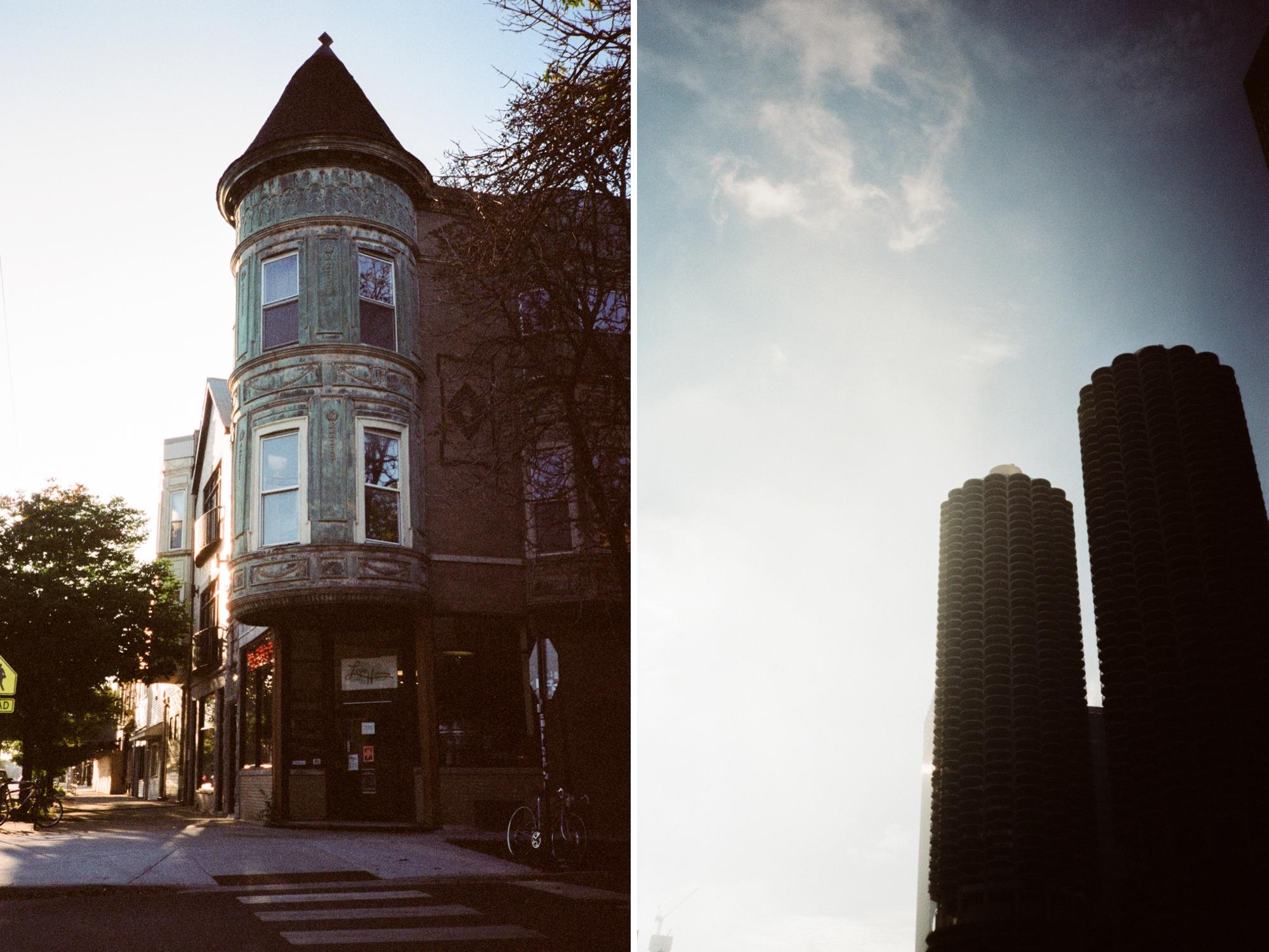 chicago photographer_0018