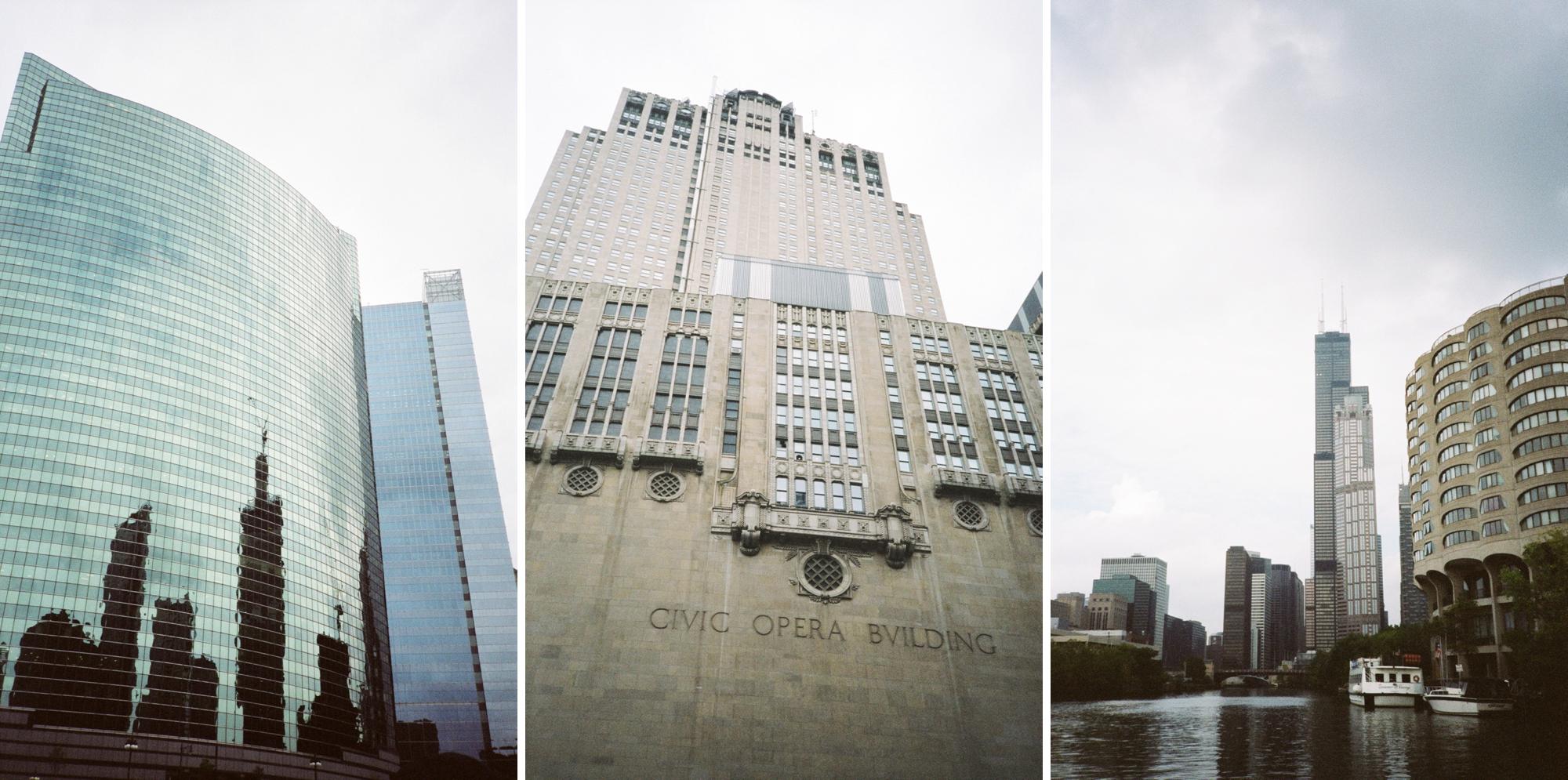 chicago photographer_0022