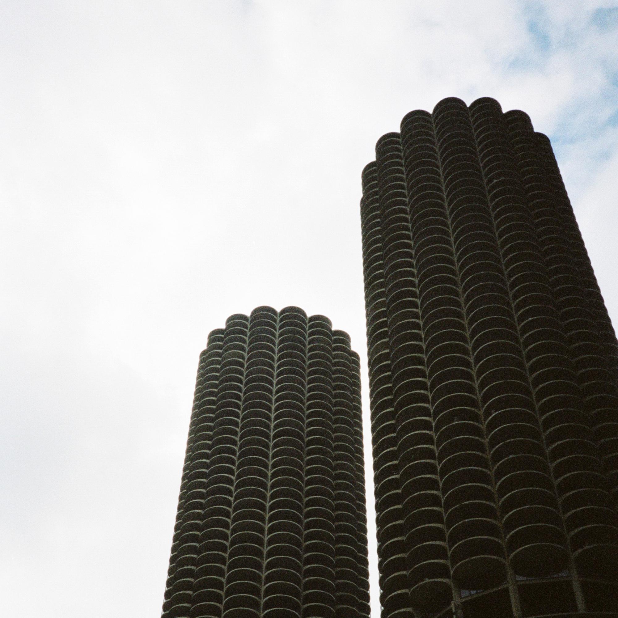 chicago photographer_0024