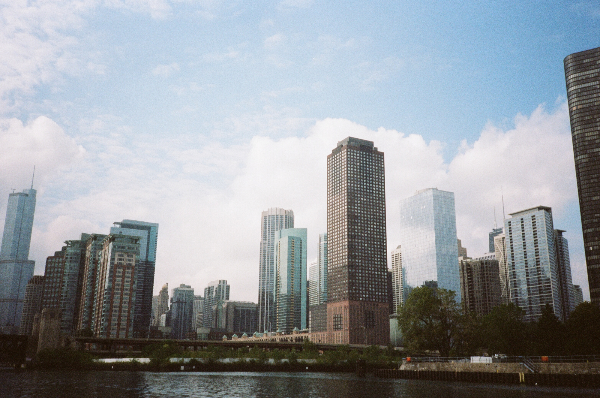 chicago photographer_0028