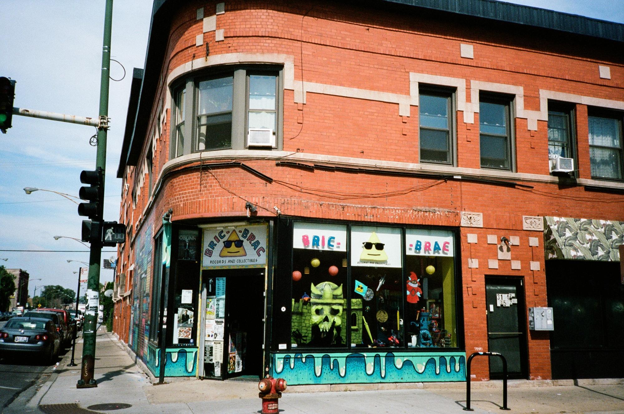 chicago photographer_0037