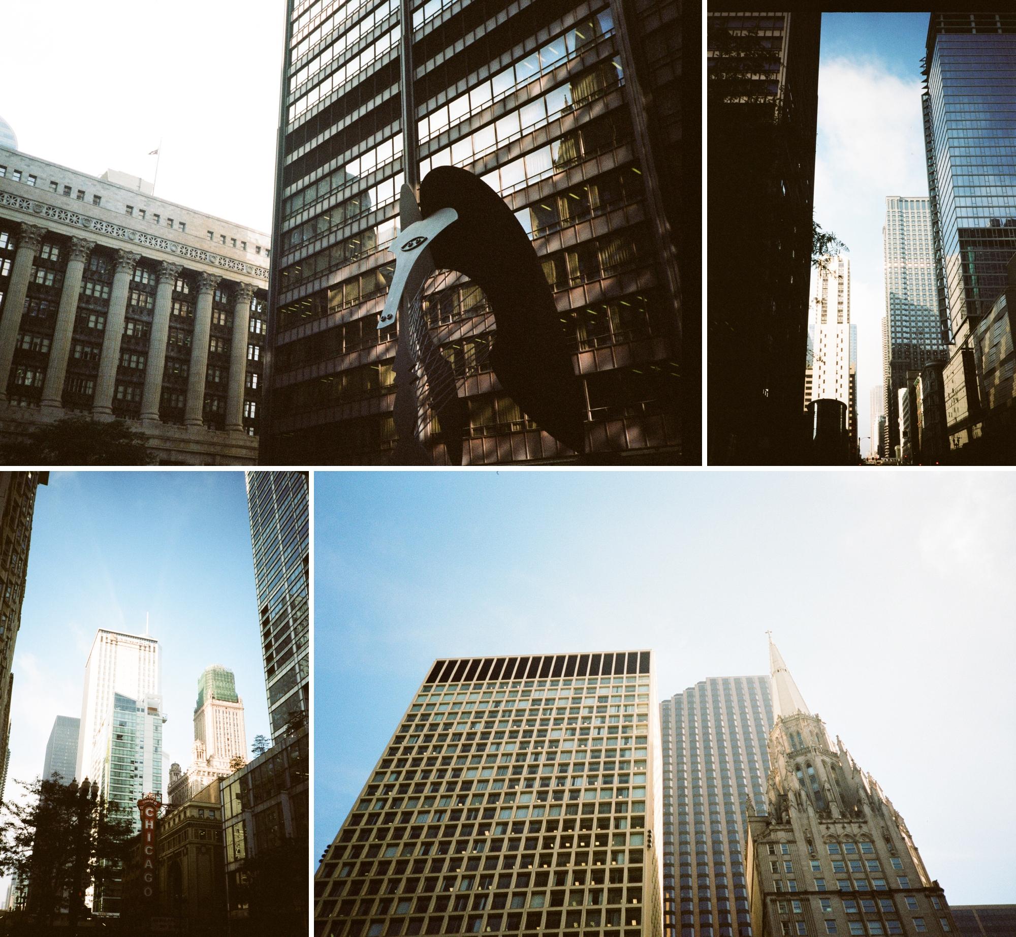 chicago photographer_0040