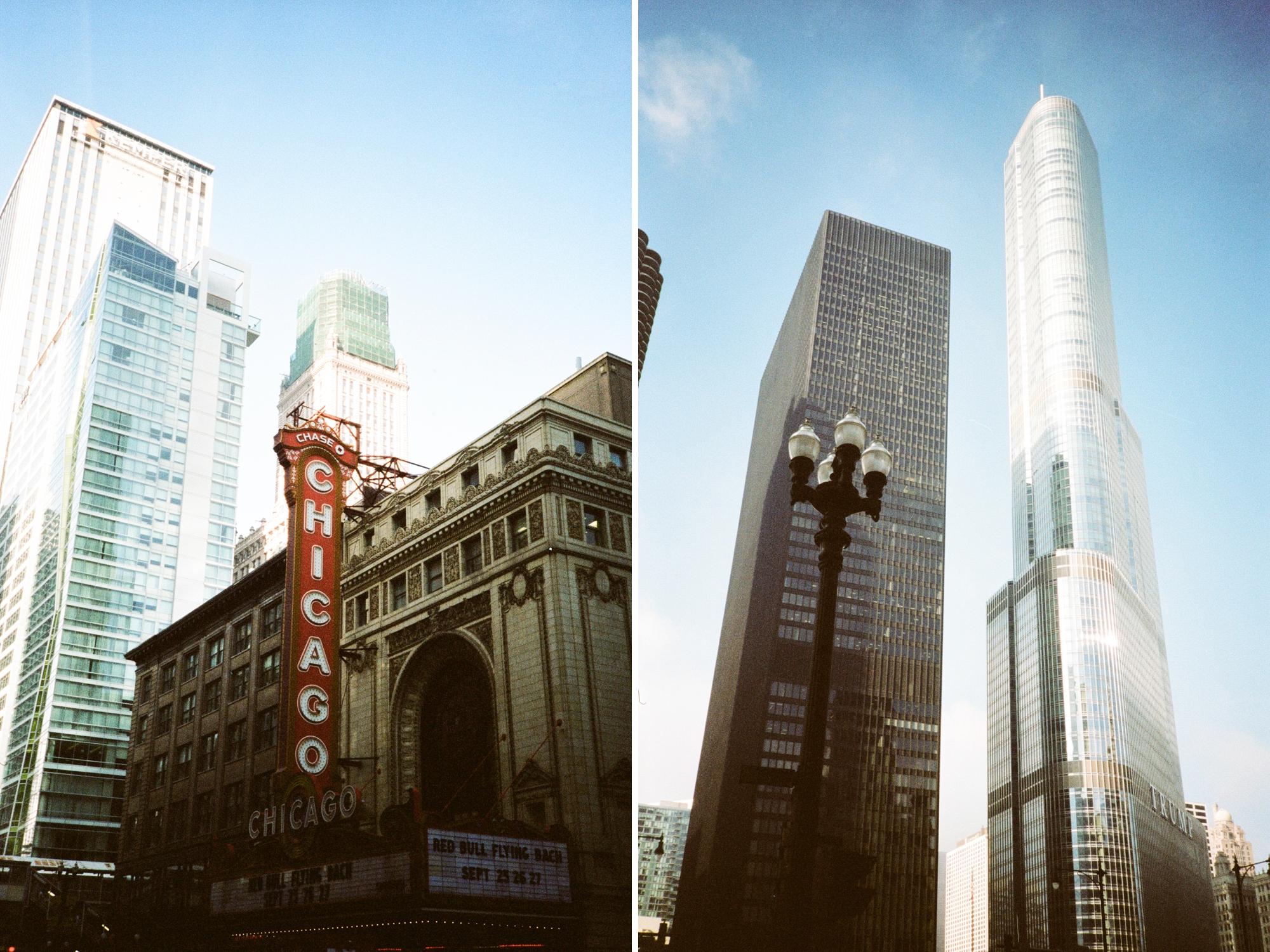 chicago photographer_0041