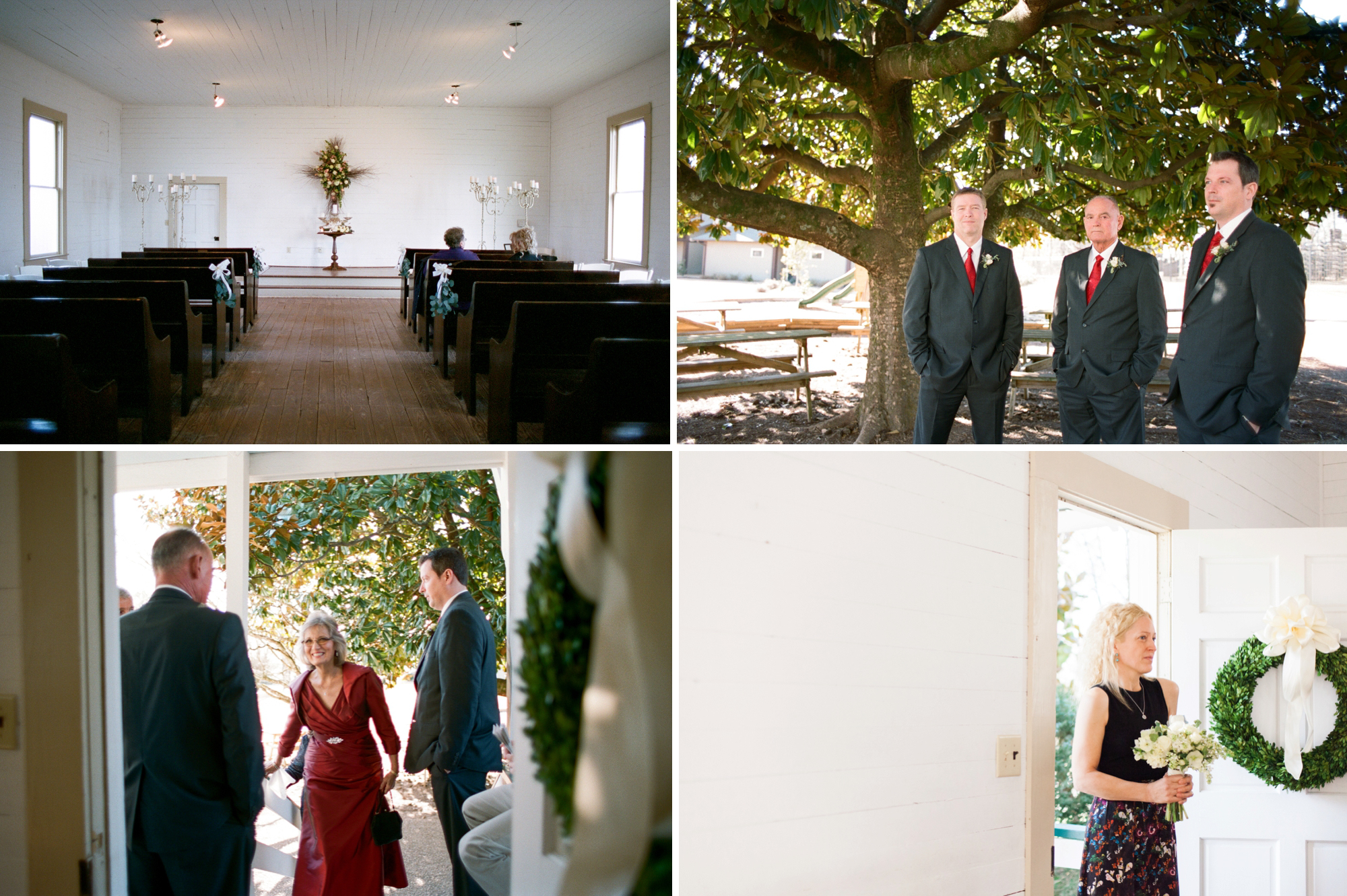huntsville wedding photographer_0015