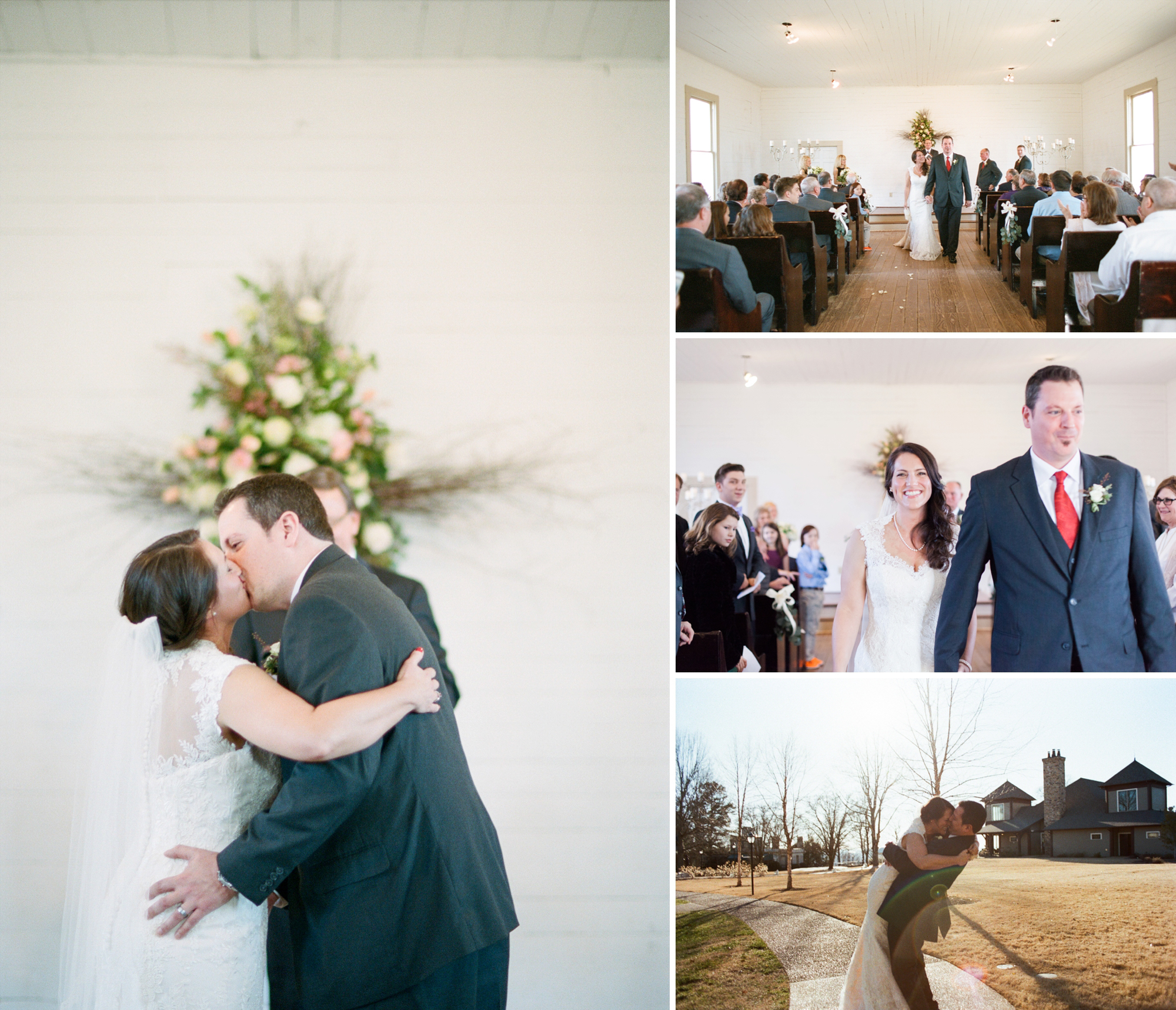 huntsville wedding photographer_0019