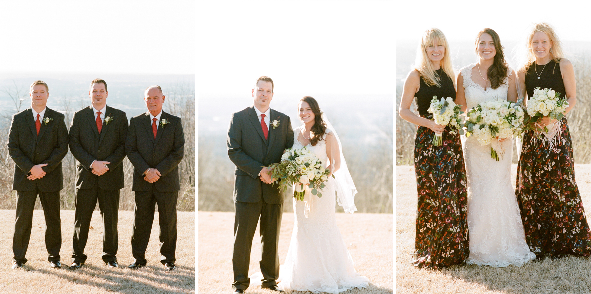 huntsville wedding photographer_0021