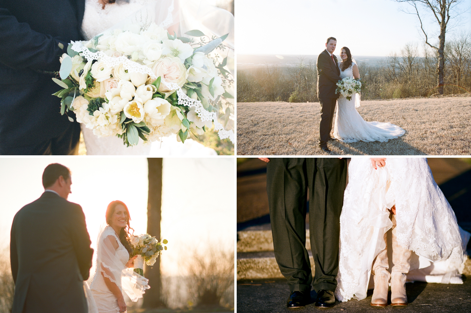 huntsville wedding photographer_0023