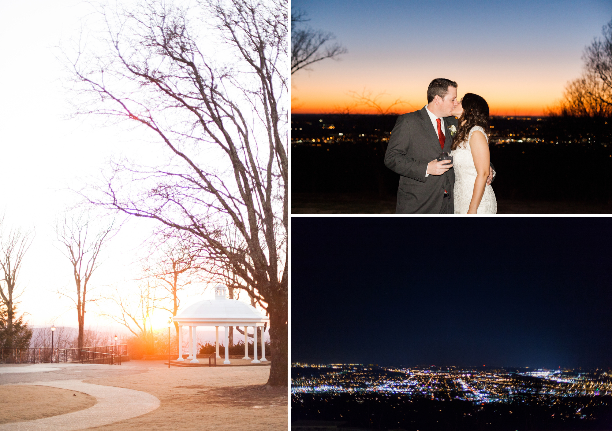 huntsville wedding photographer_0041