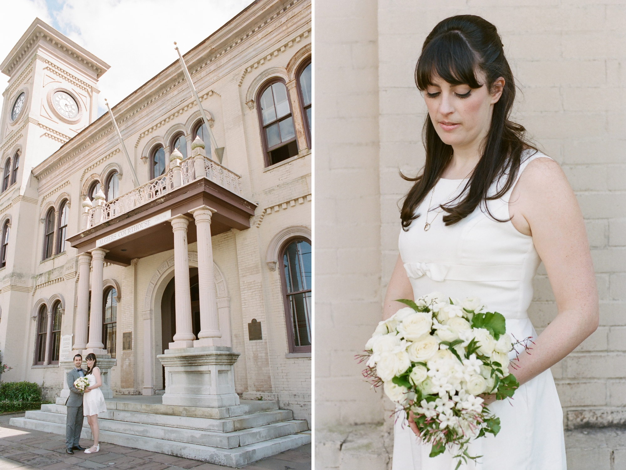 new orleans elopement photographer_0006