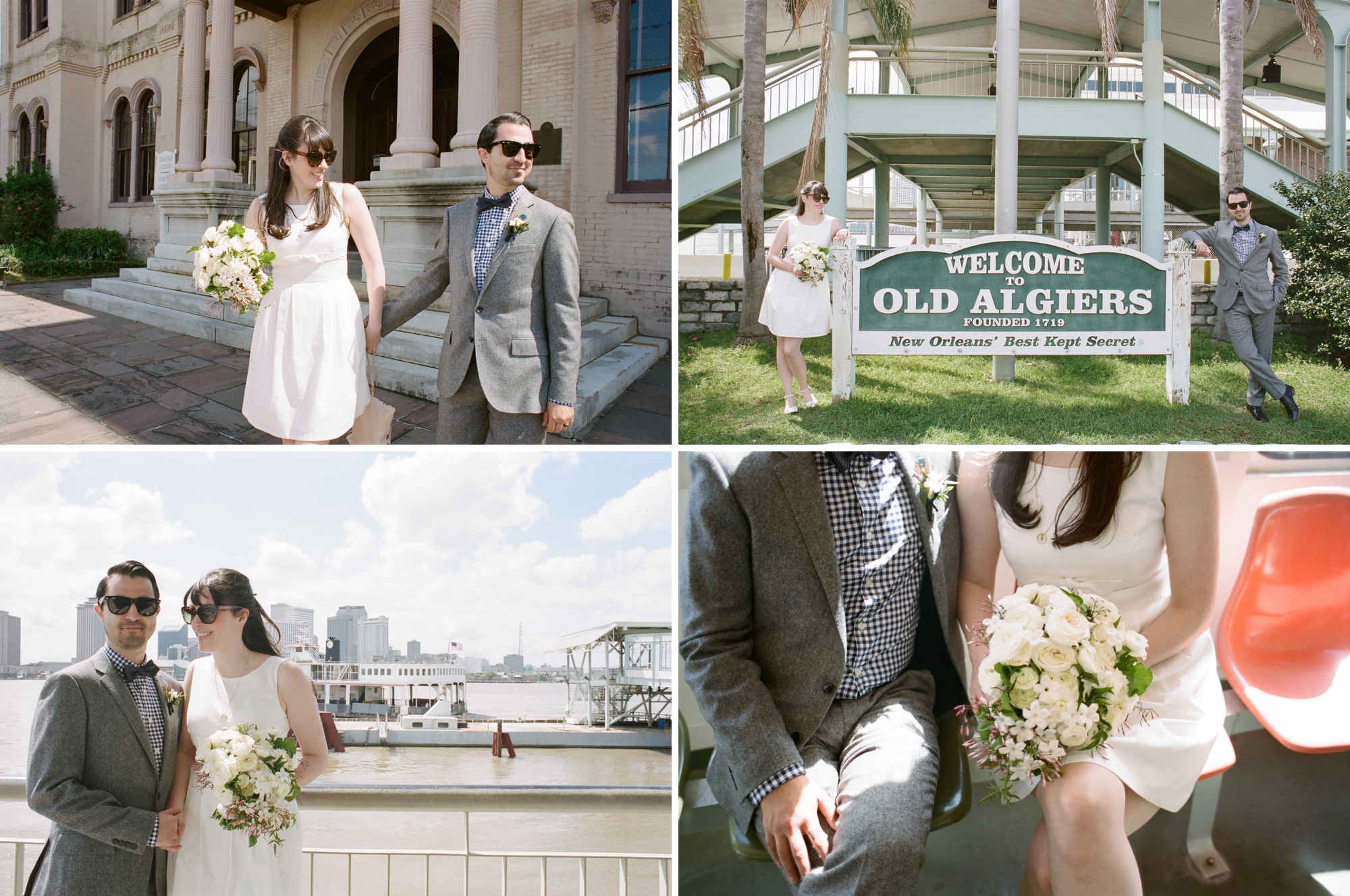 new orleans elopement photographer_0009