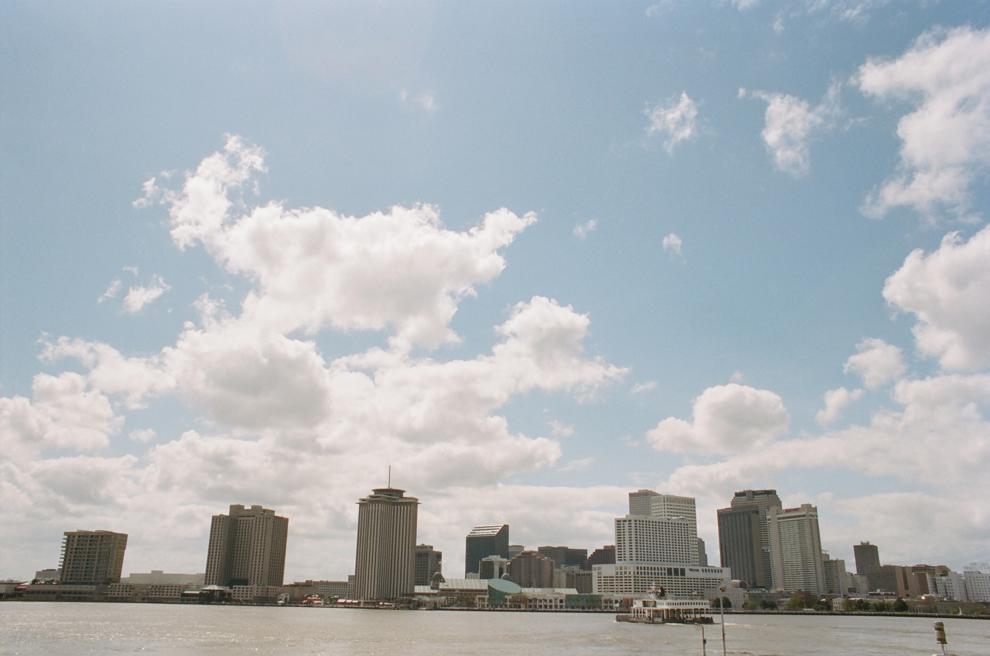 new orleans elopement photographer_0011