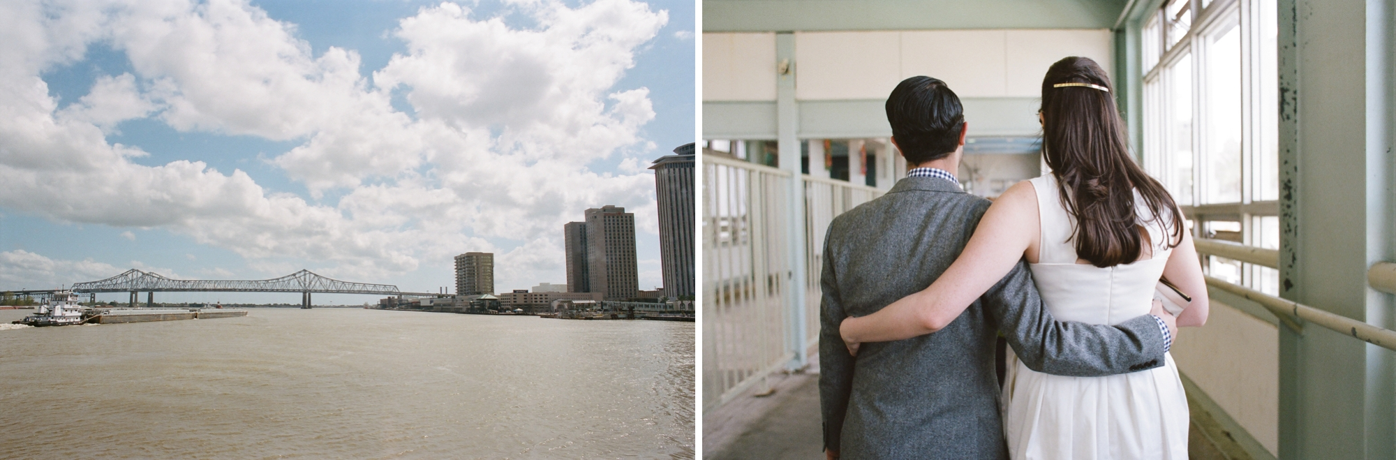 new orleans elopement photographer_0017