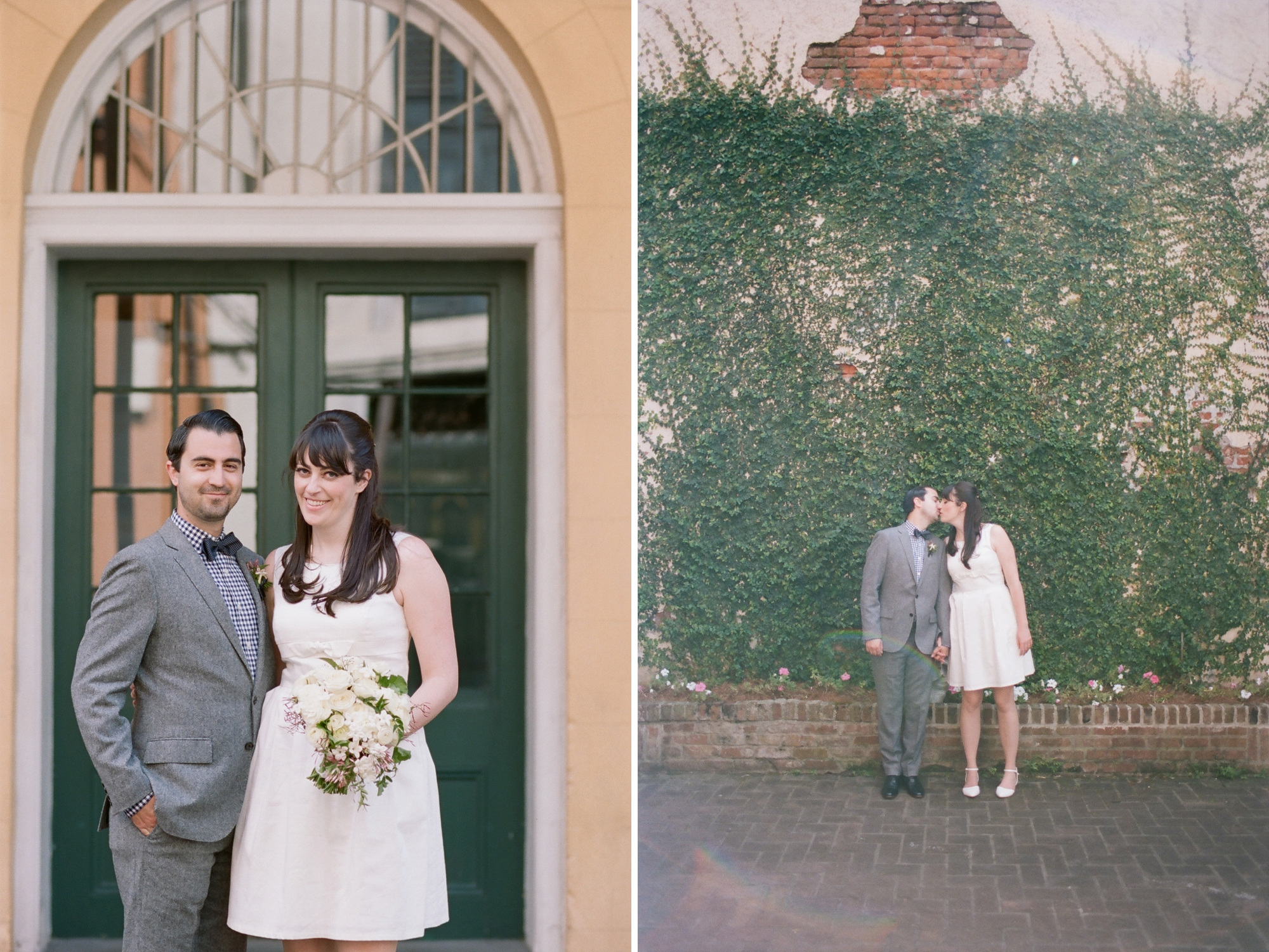 new orleans elopement photographer_0021