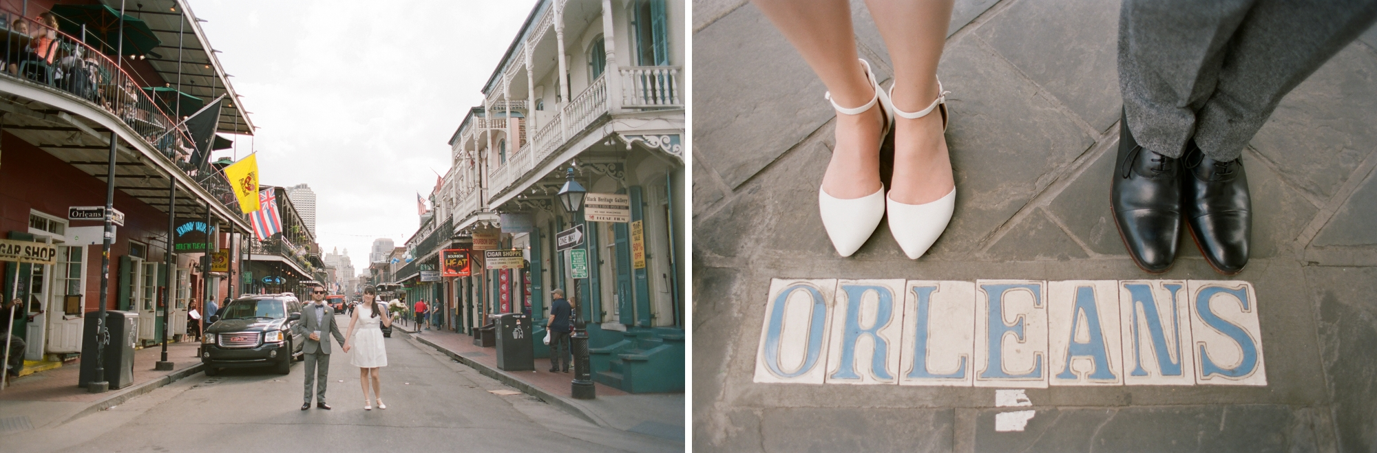 new orleans elopement photographer_0025