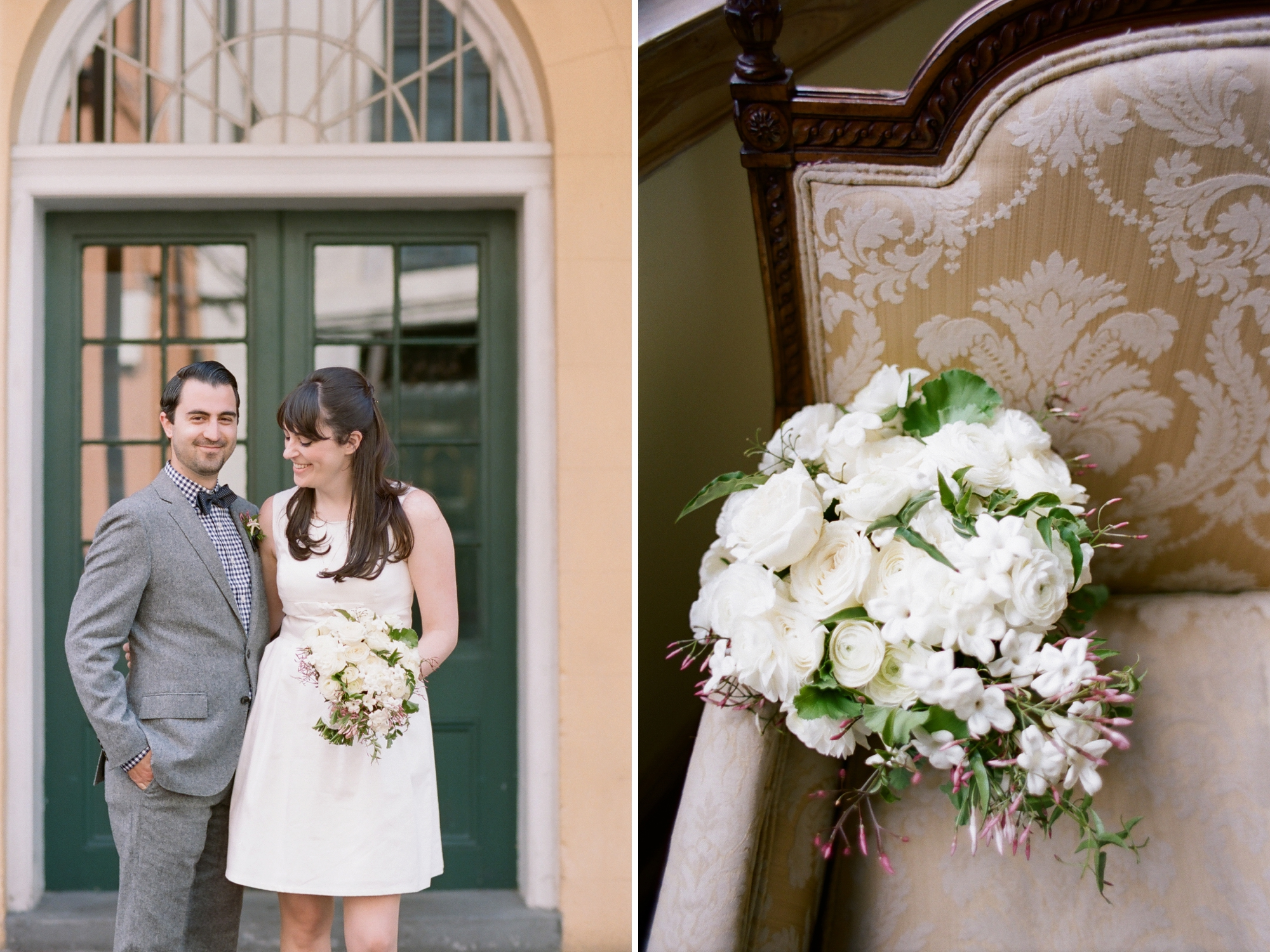new orleans elopement photographer_0027