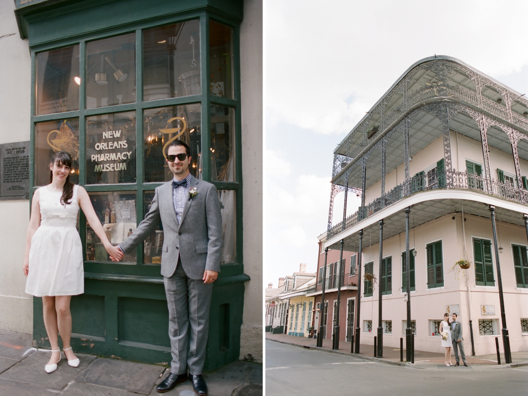 new orleans elopement photographer_0028