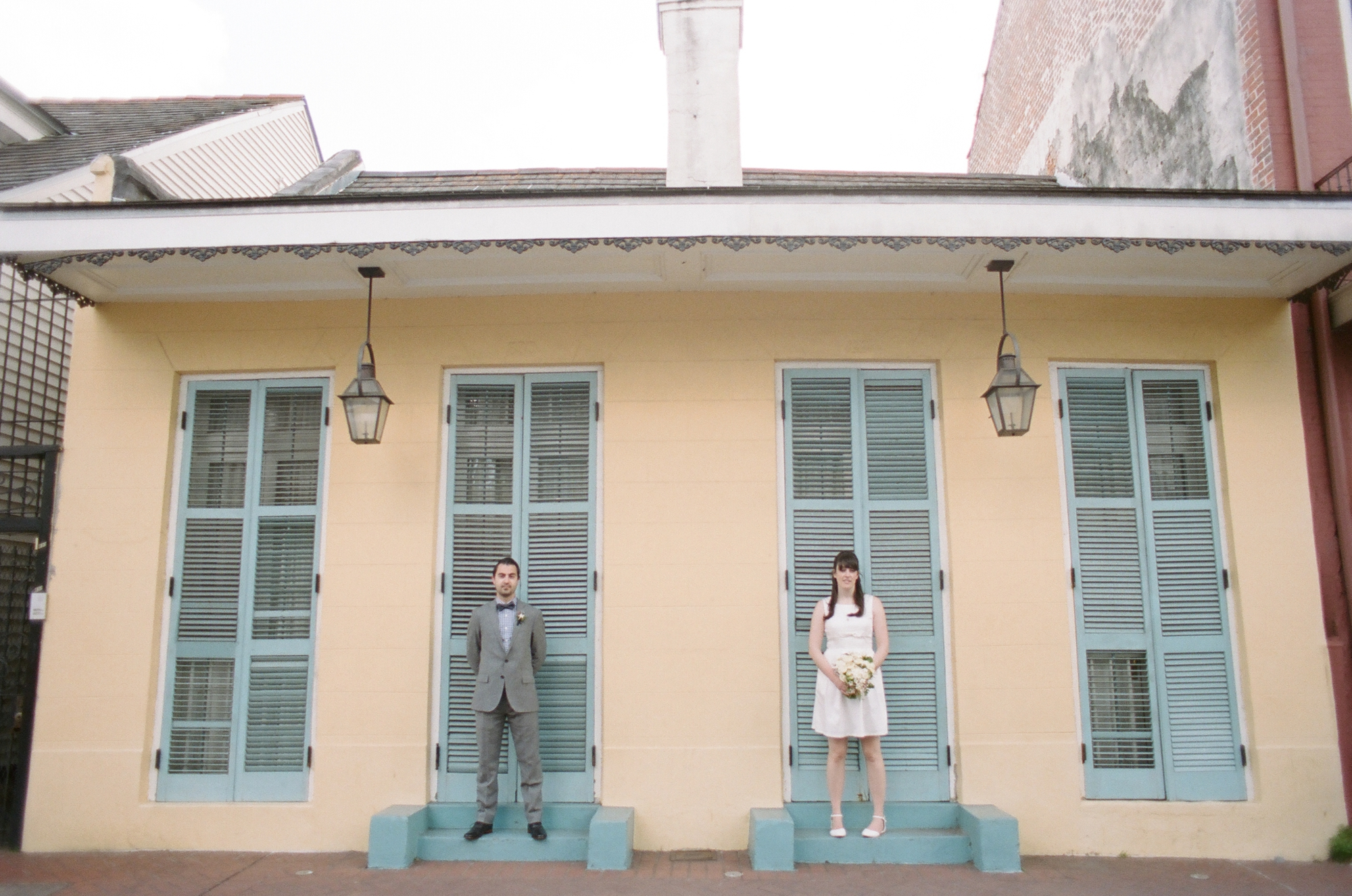 new orleans elopement photographer_0029