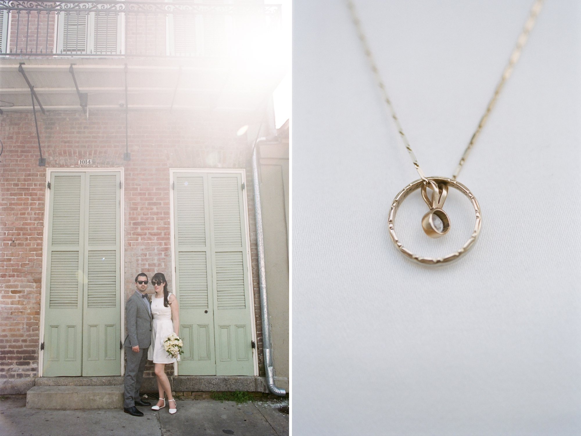 new orleans elopement photographer_0030