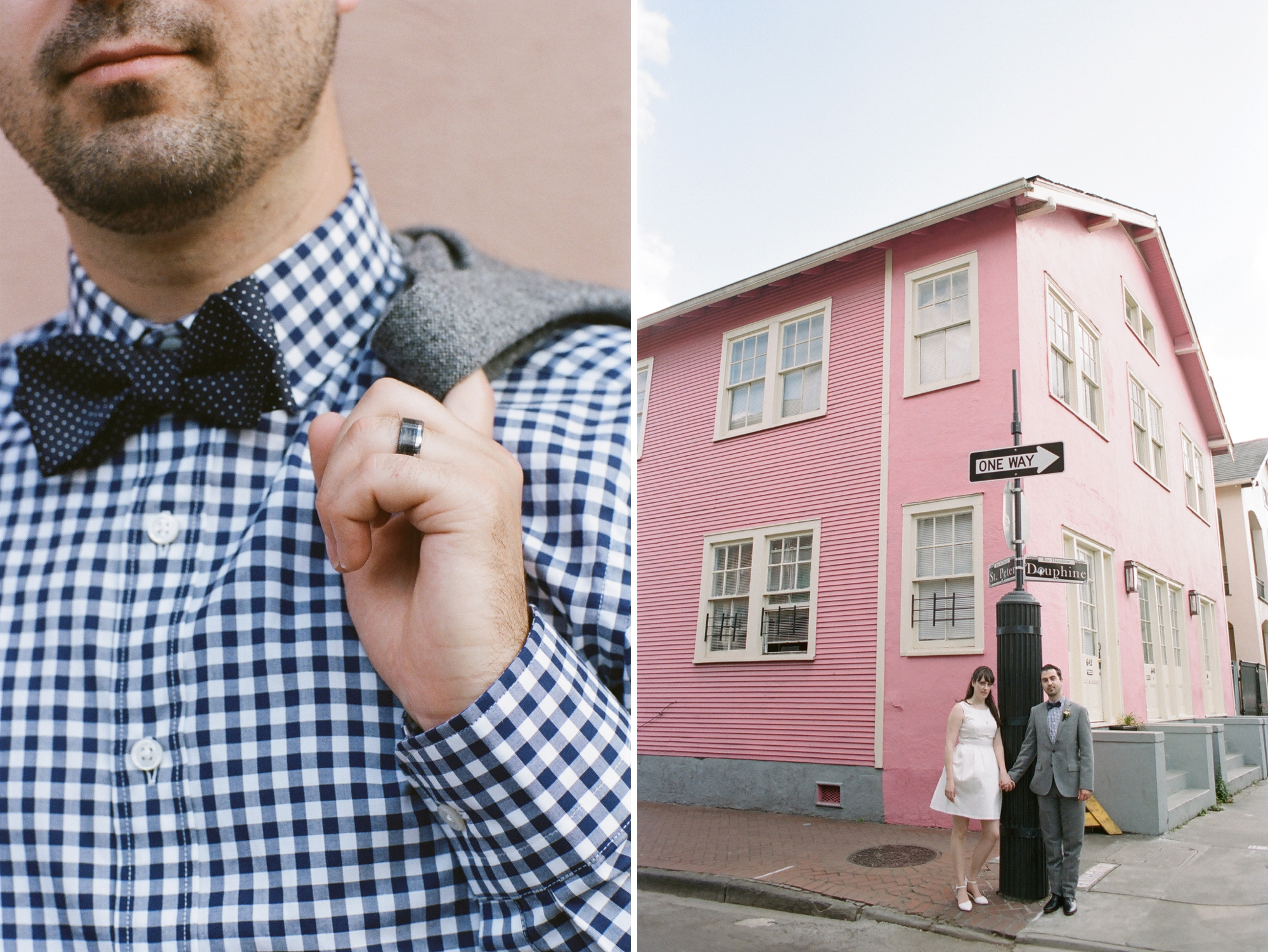 new orleans elopement photographer_0031
