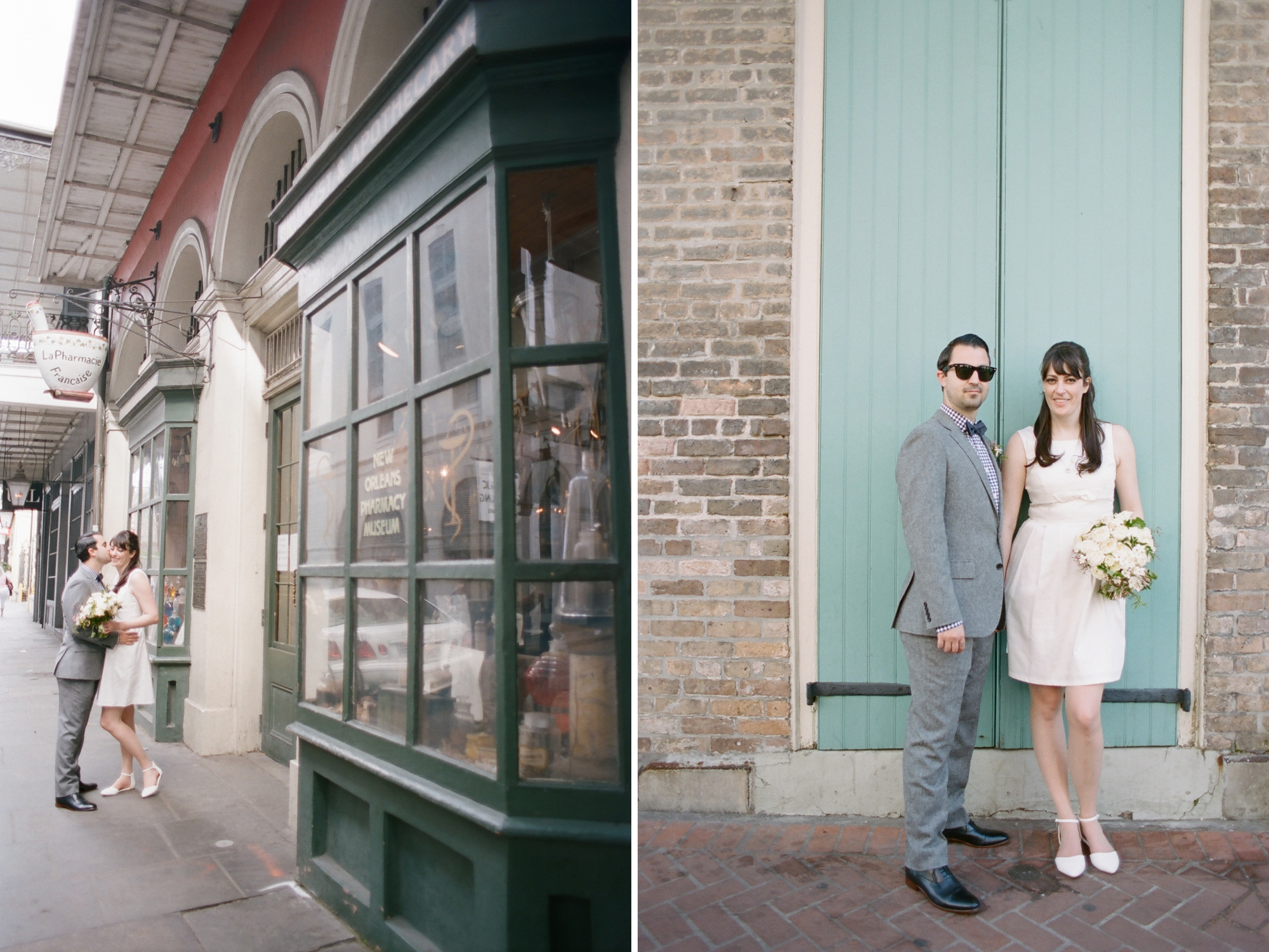 new orleans elopement photographer_0033