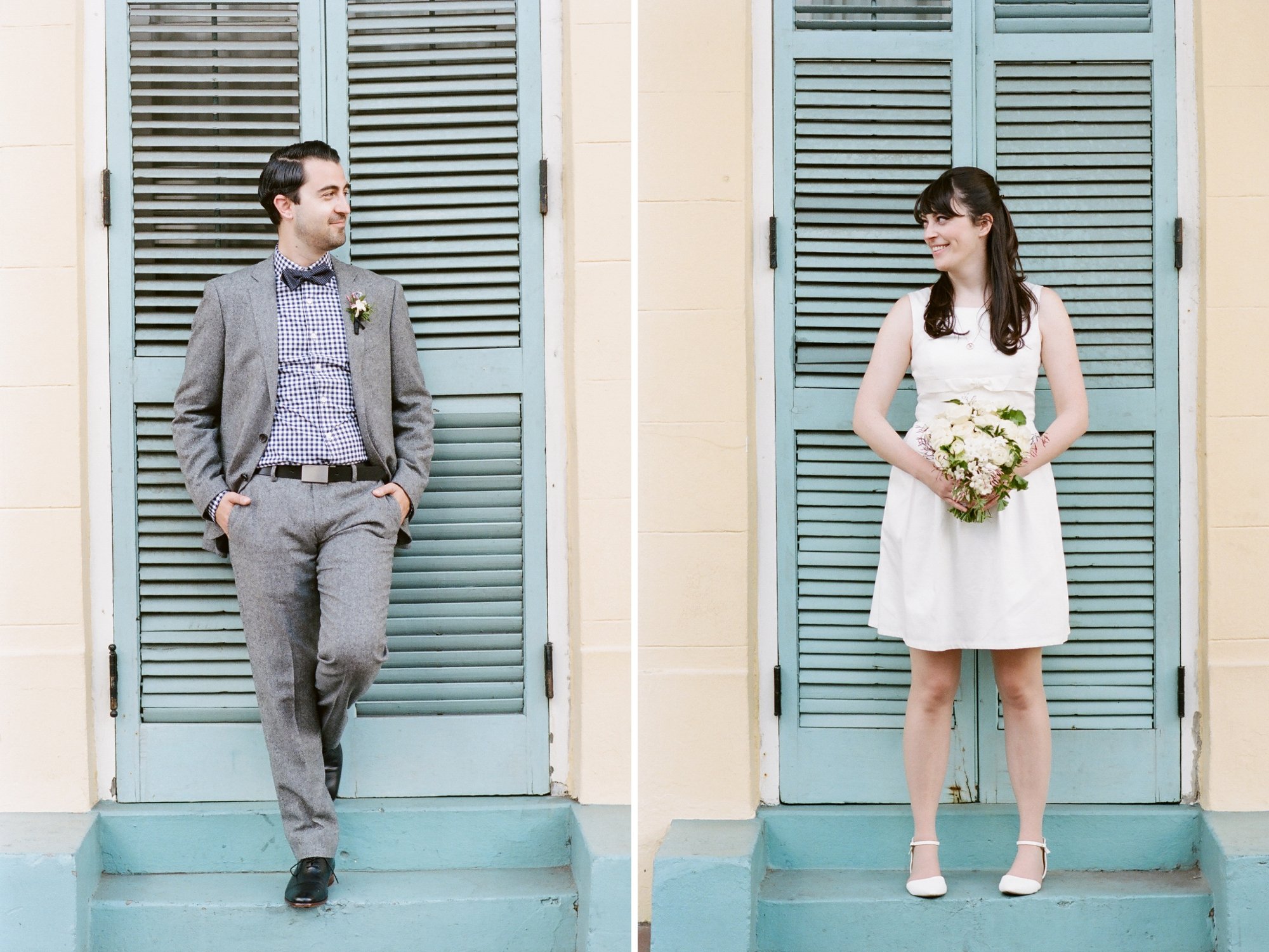 new orleans elopement_0001