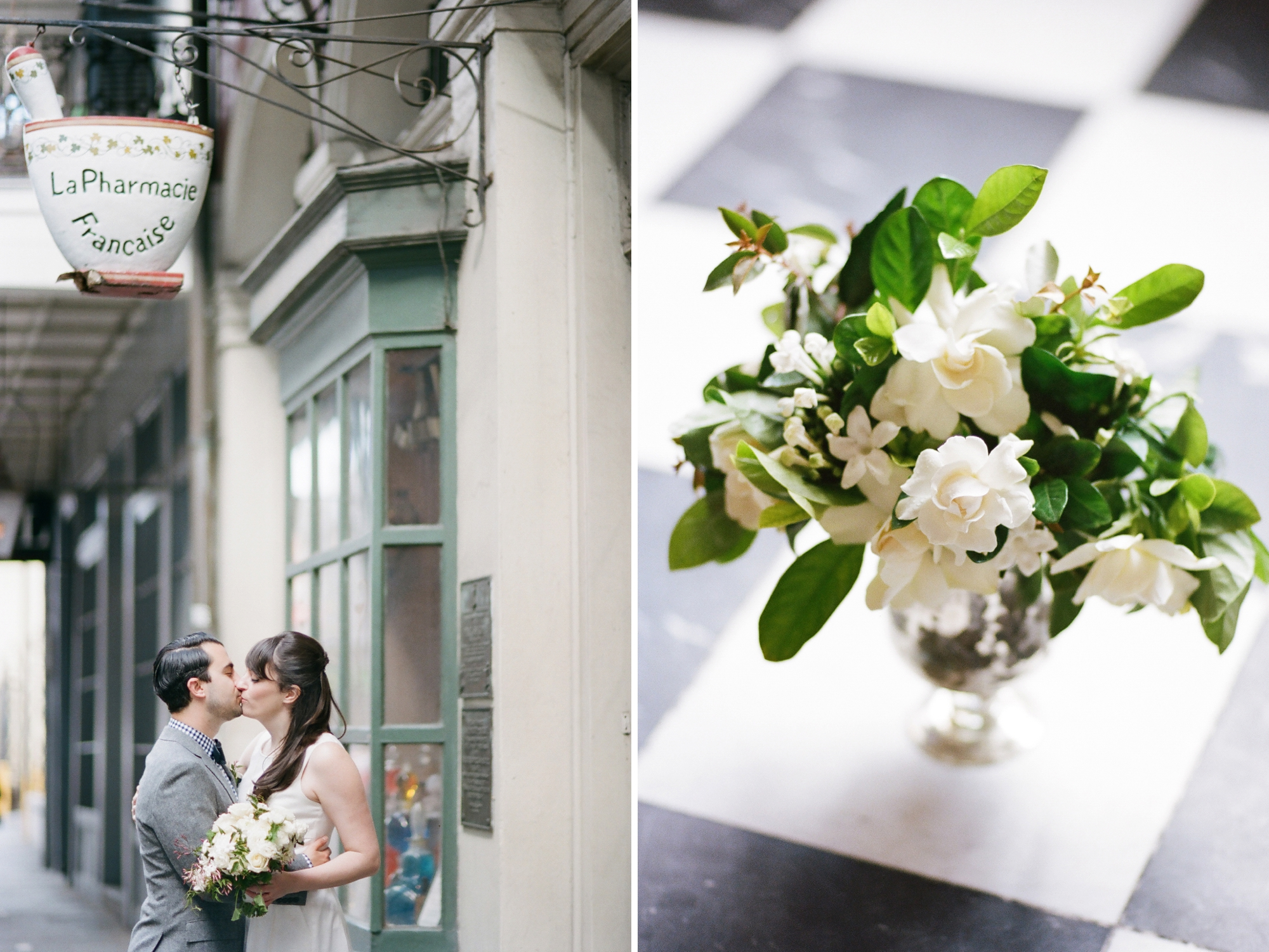 new orleans elopement_0002