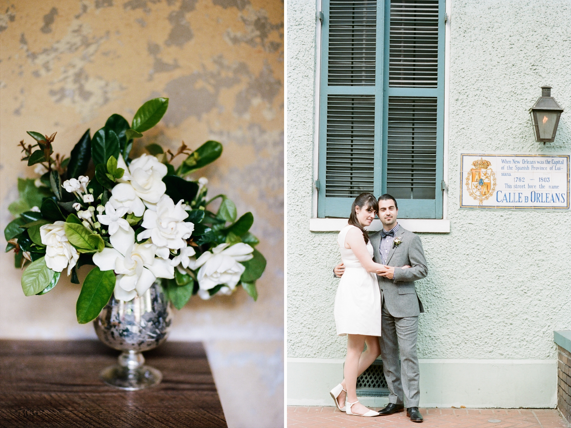 new orleans elopement_0003