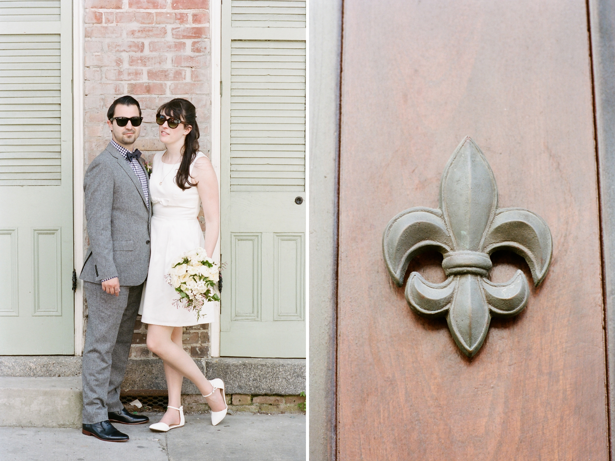 new orleans elopement_0004