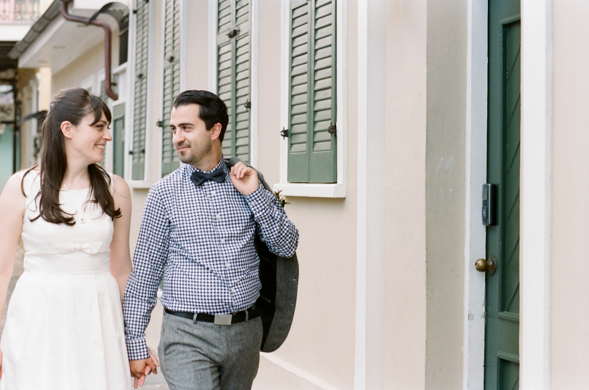 new orleans elopement_0006