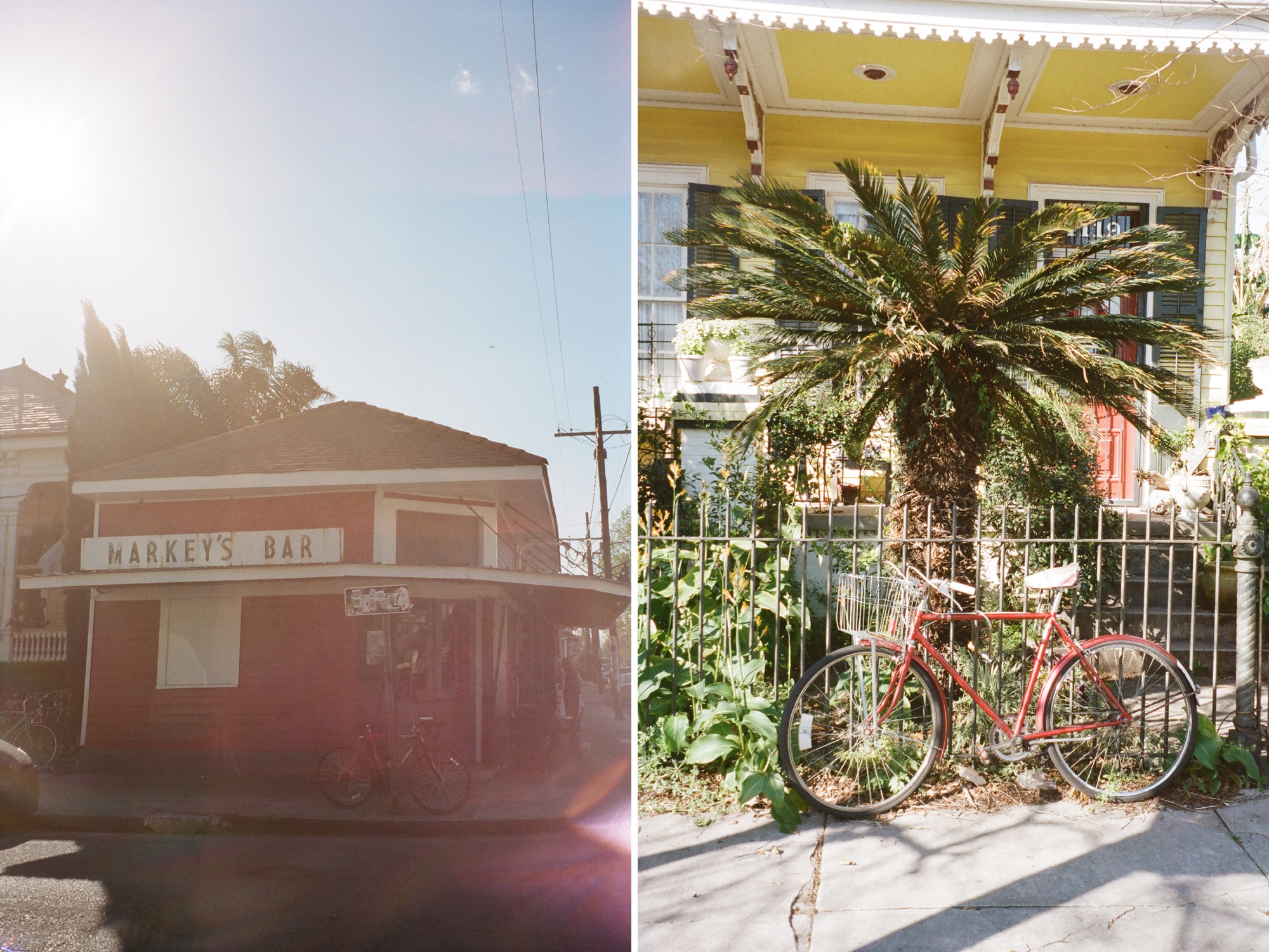 new orleans photographer_0003
