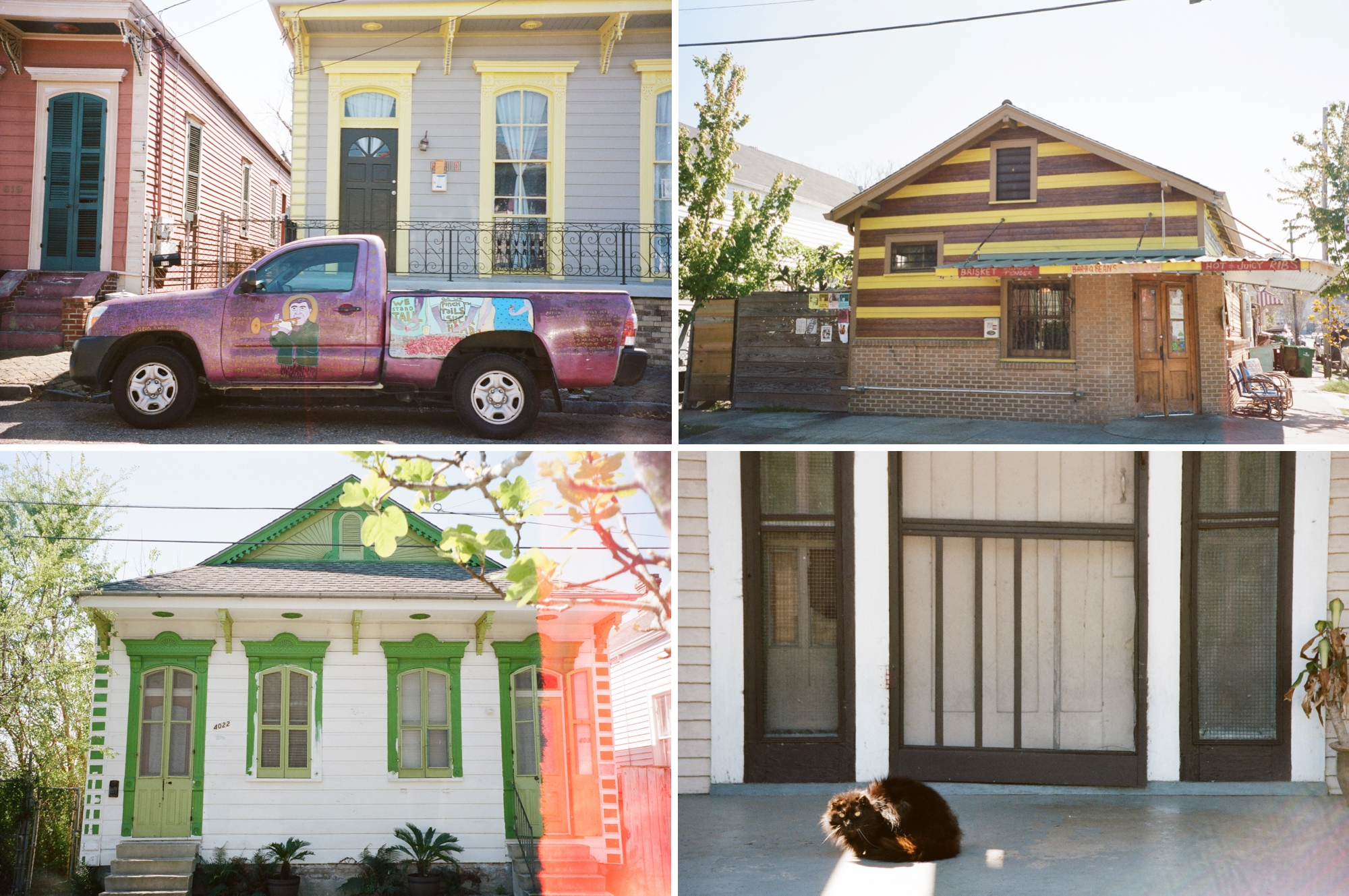 new orleans photographer_0006