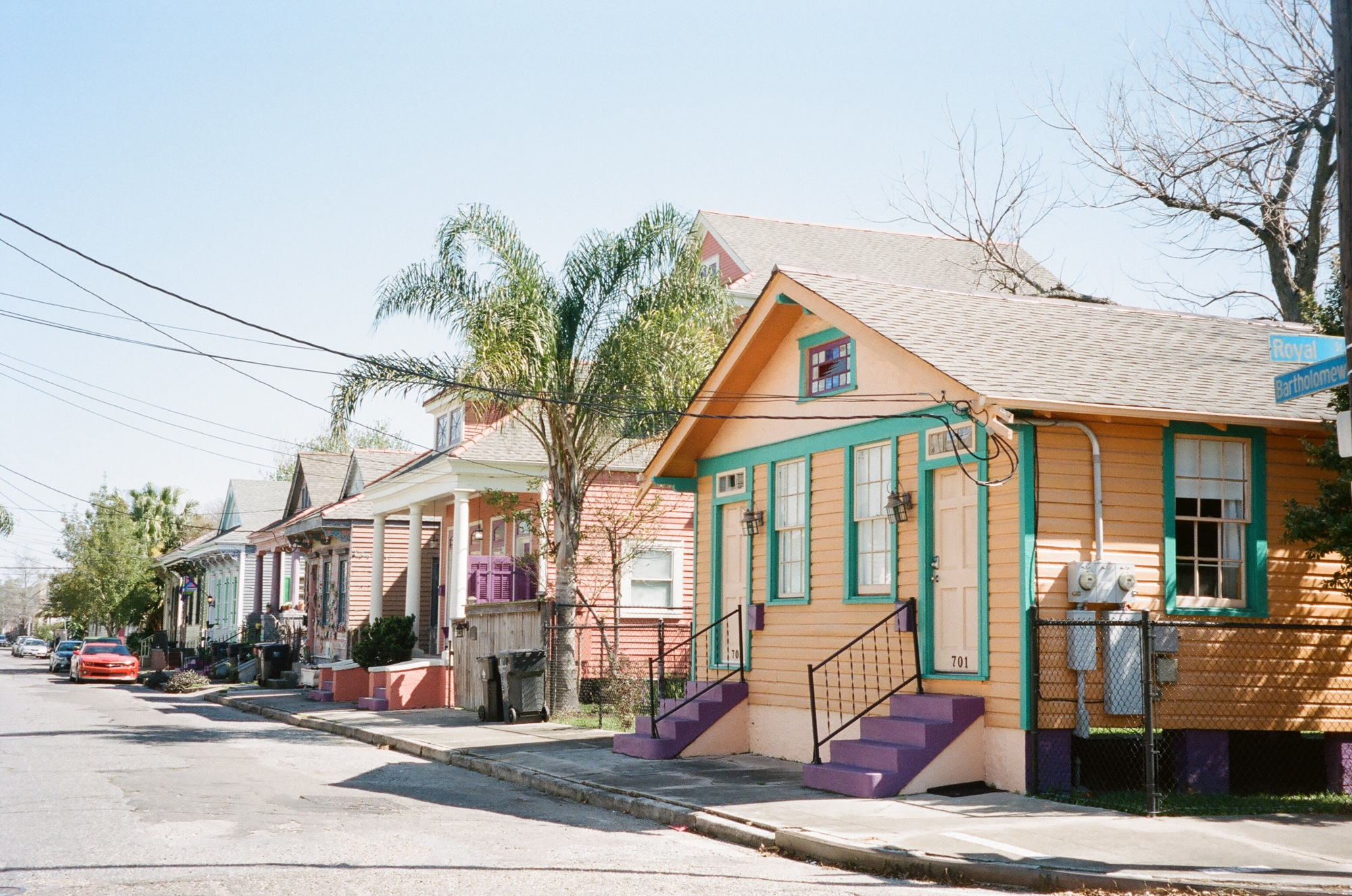 new orleans photographer_0012