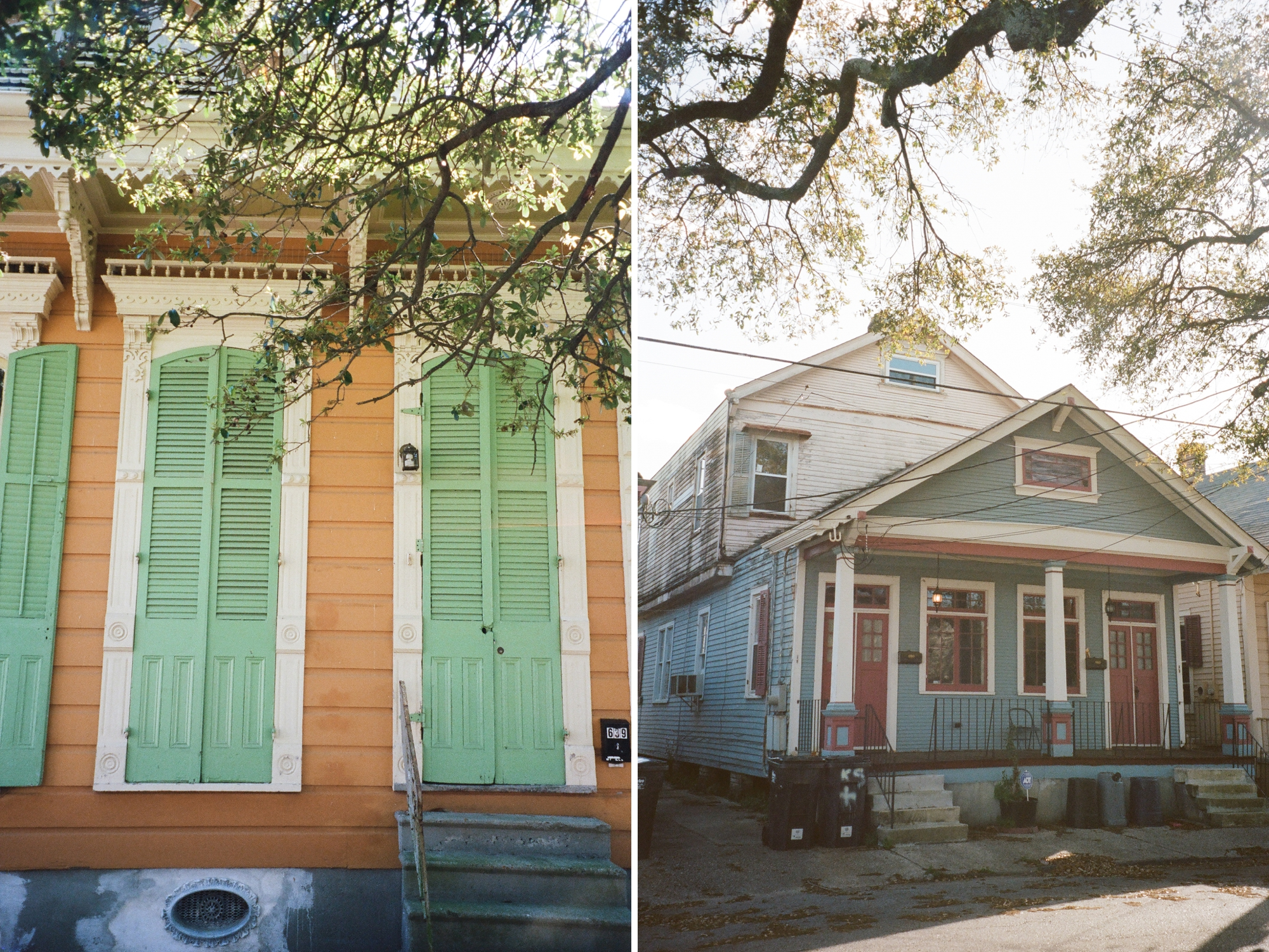 new orleans photographer_0013