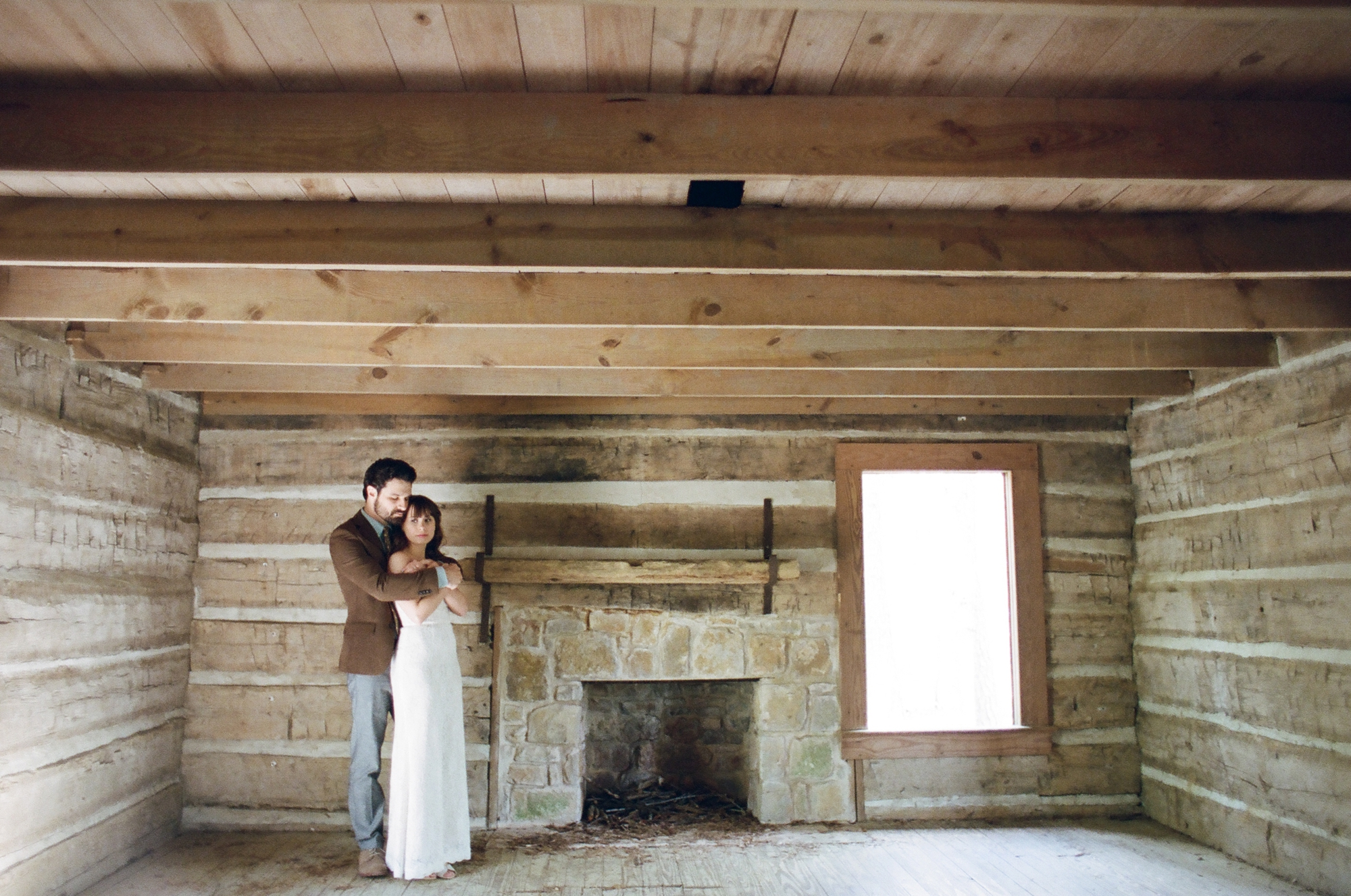 huntsville elopement photographer_0000