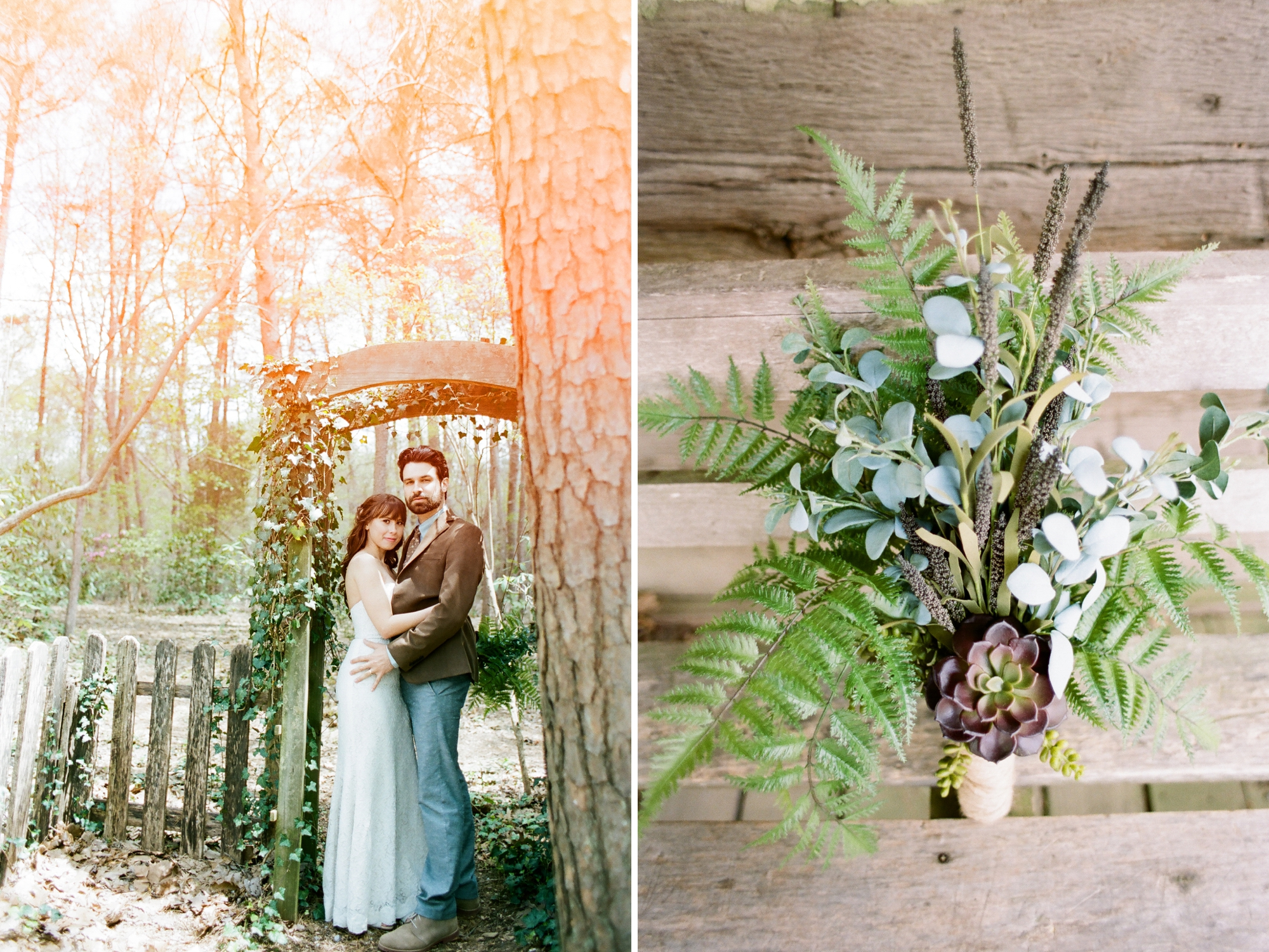 huntsville elopement photographer_0001