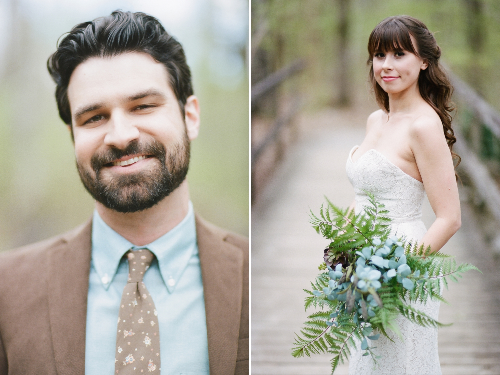 huntsville elopement photographer_0003