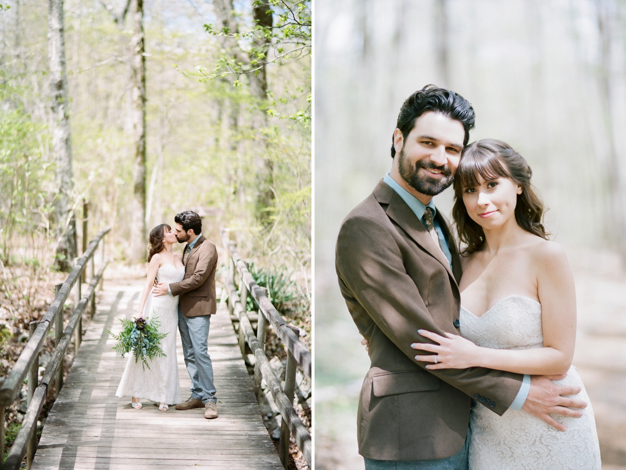 huntsville elopement photographer_0004