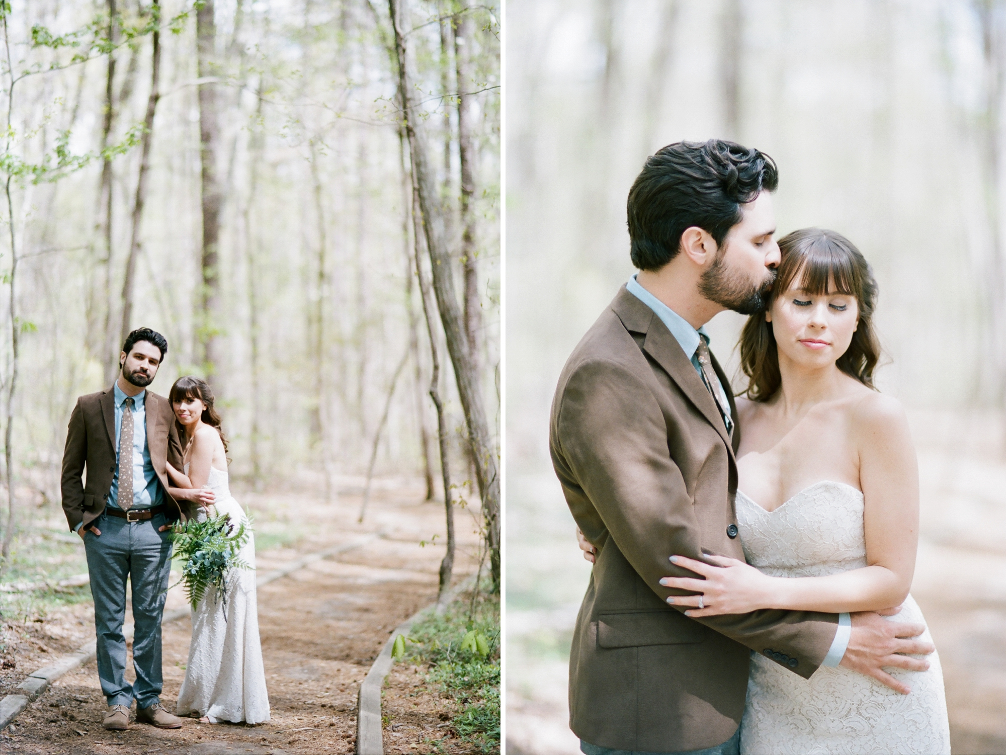 huntsville elopement photographer_0005