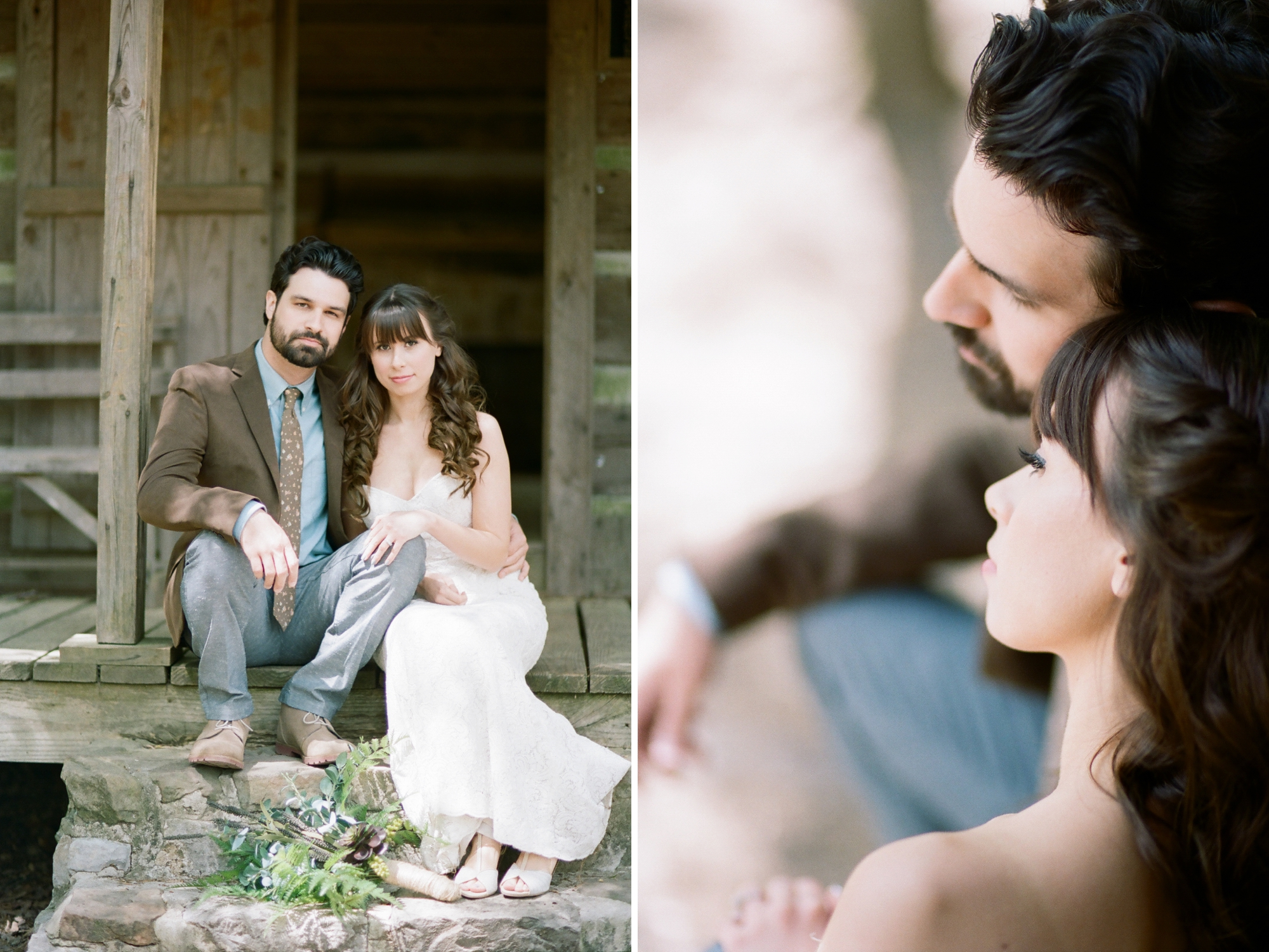 huntsville elopement photographer_0007