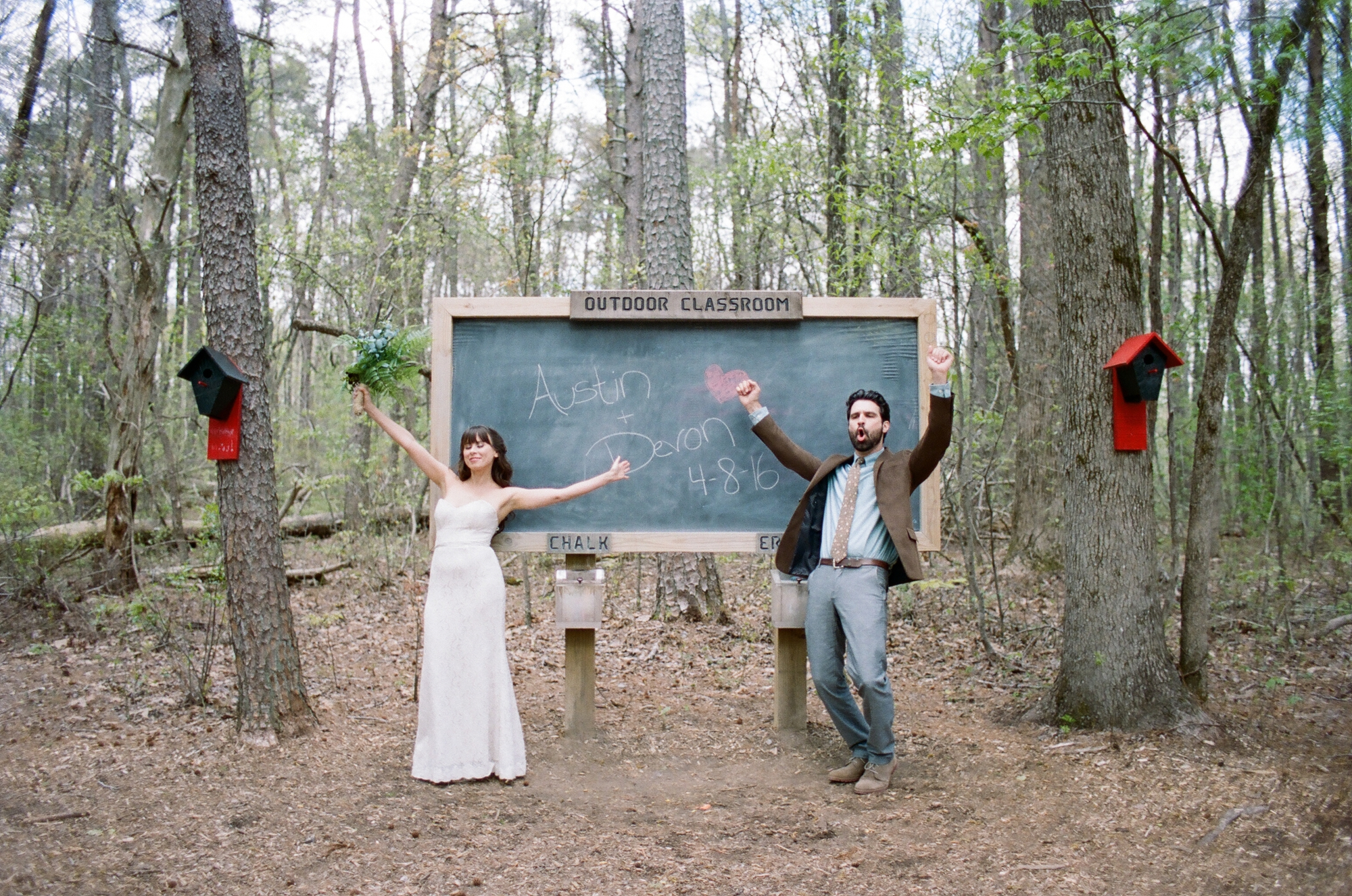 huntsville elopement photographer_0009