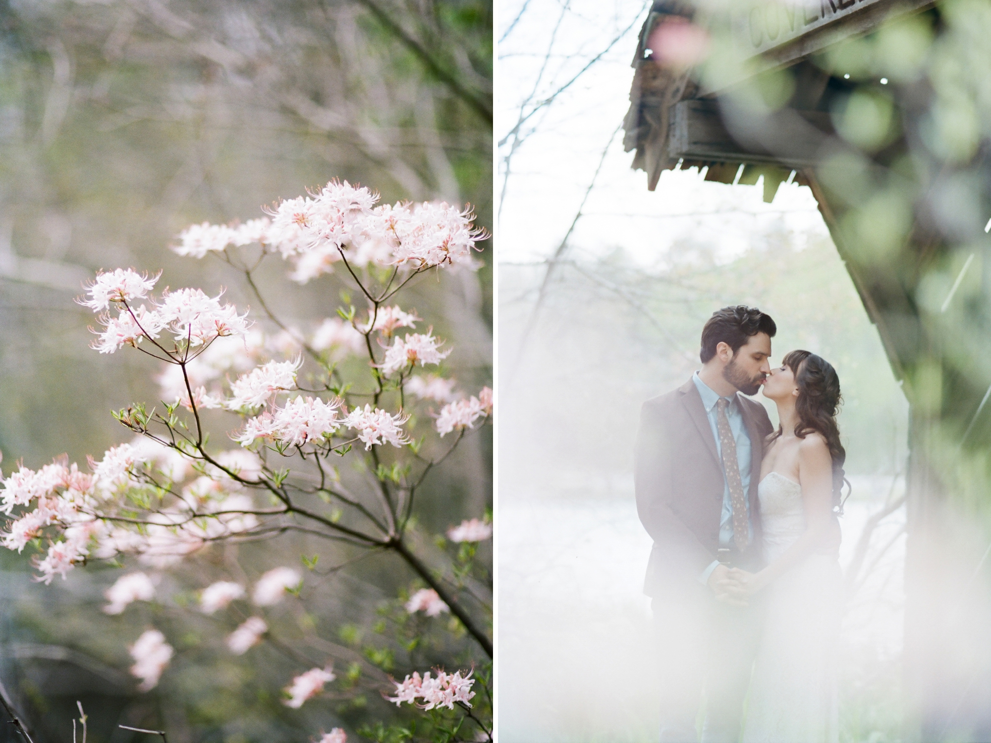huntsville elopement photographer_0010