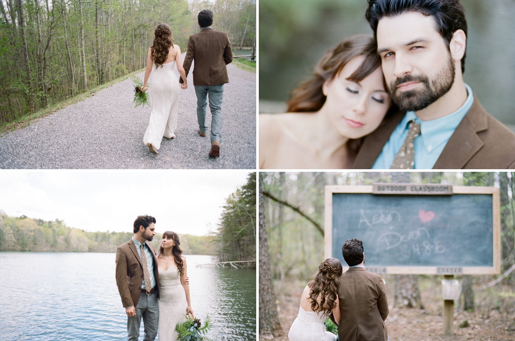 huntsville elopement photographer_0012