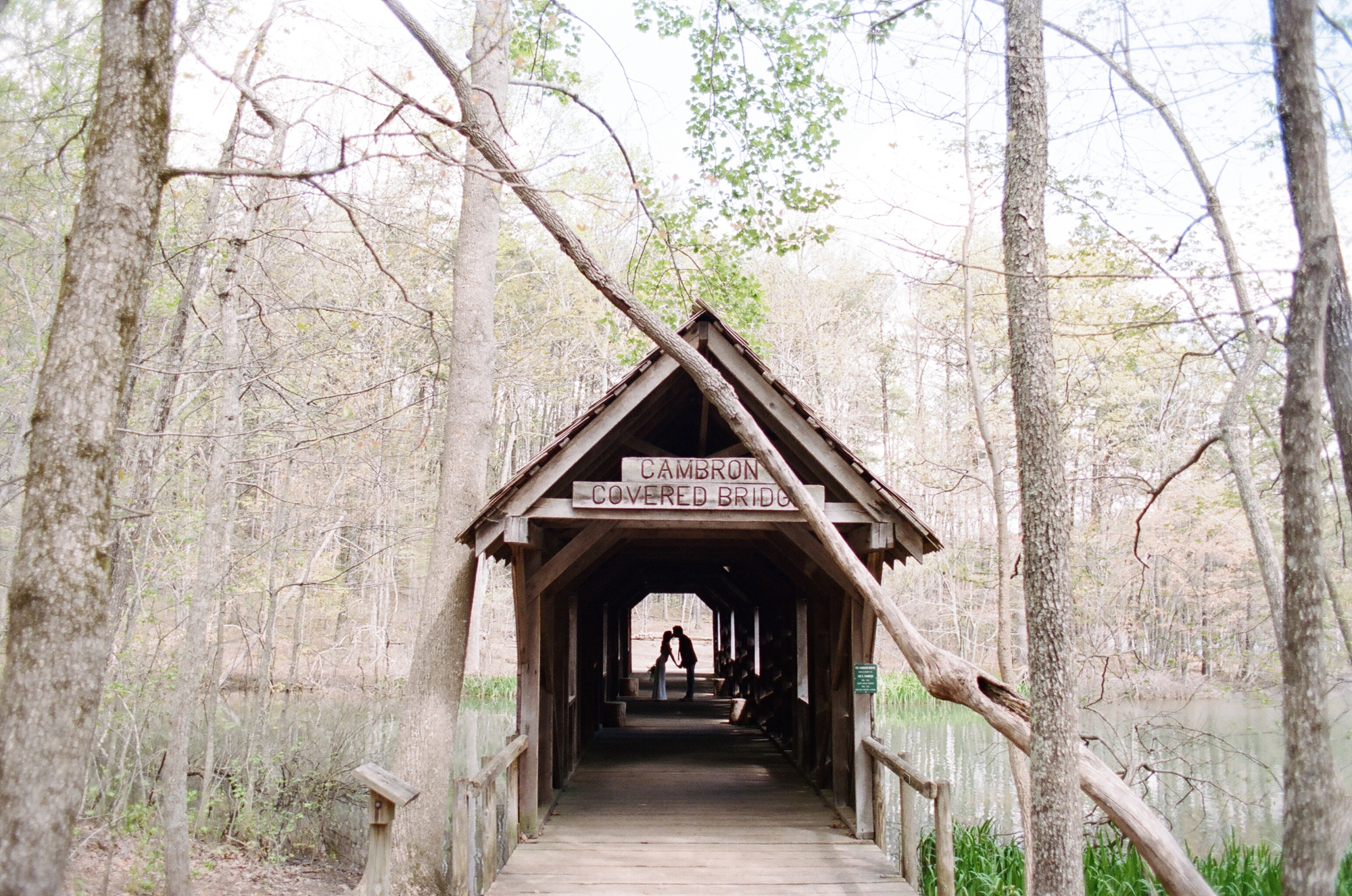 huntsville elopement photographer_0013