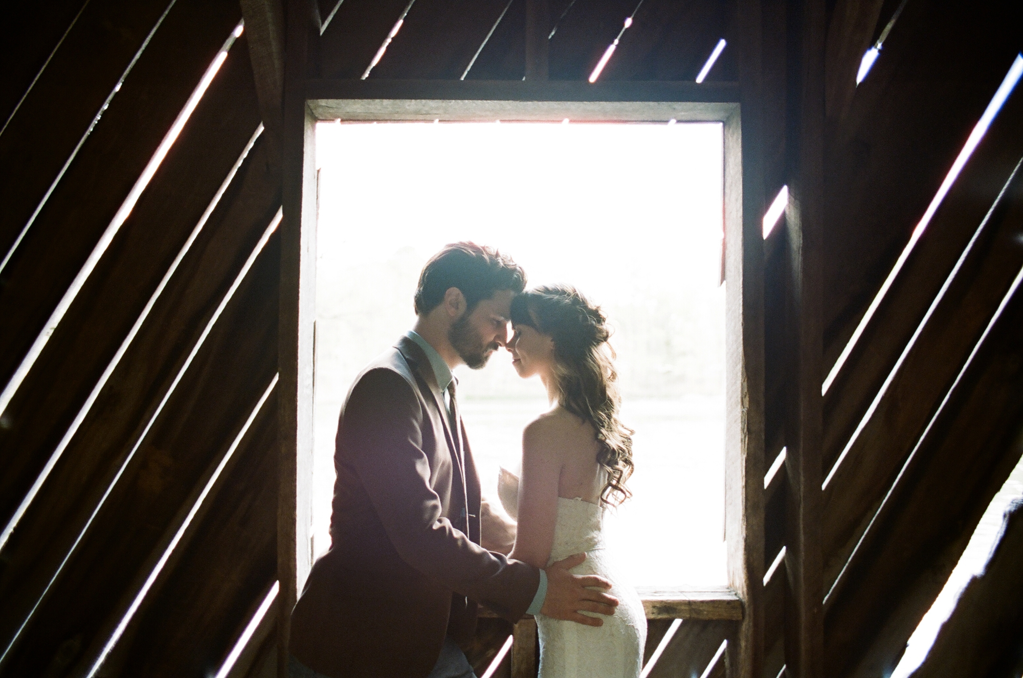 huntsville elopement photographer_0015