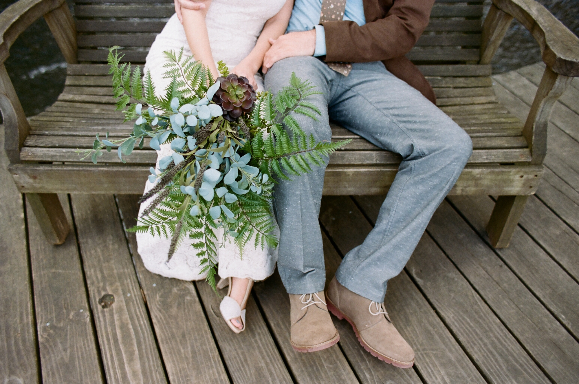 huntsville elopement photographer_0017
