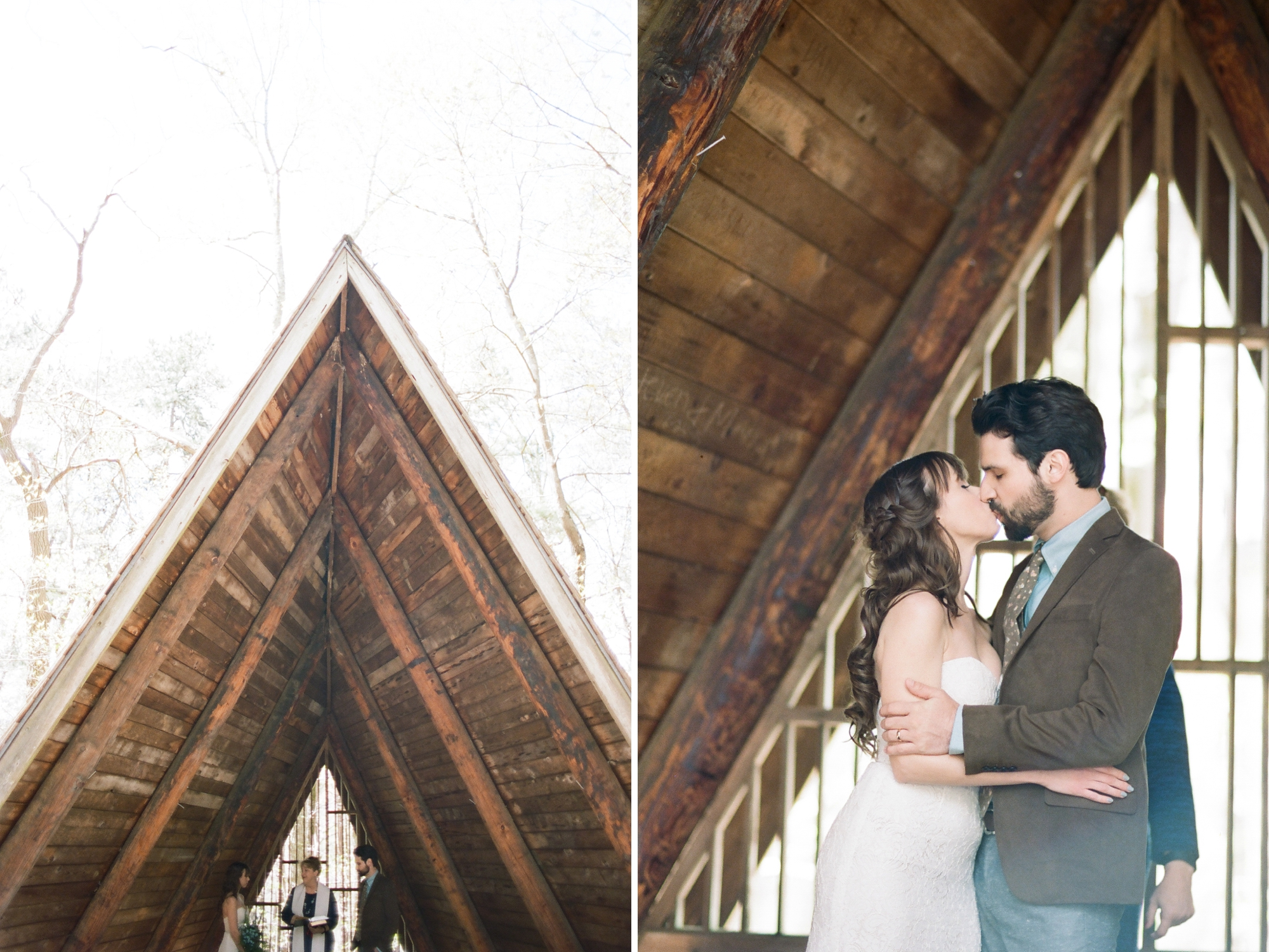 huntsville elopement photographer_0020